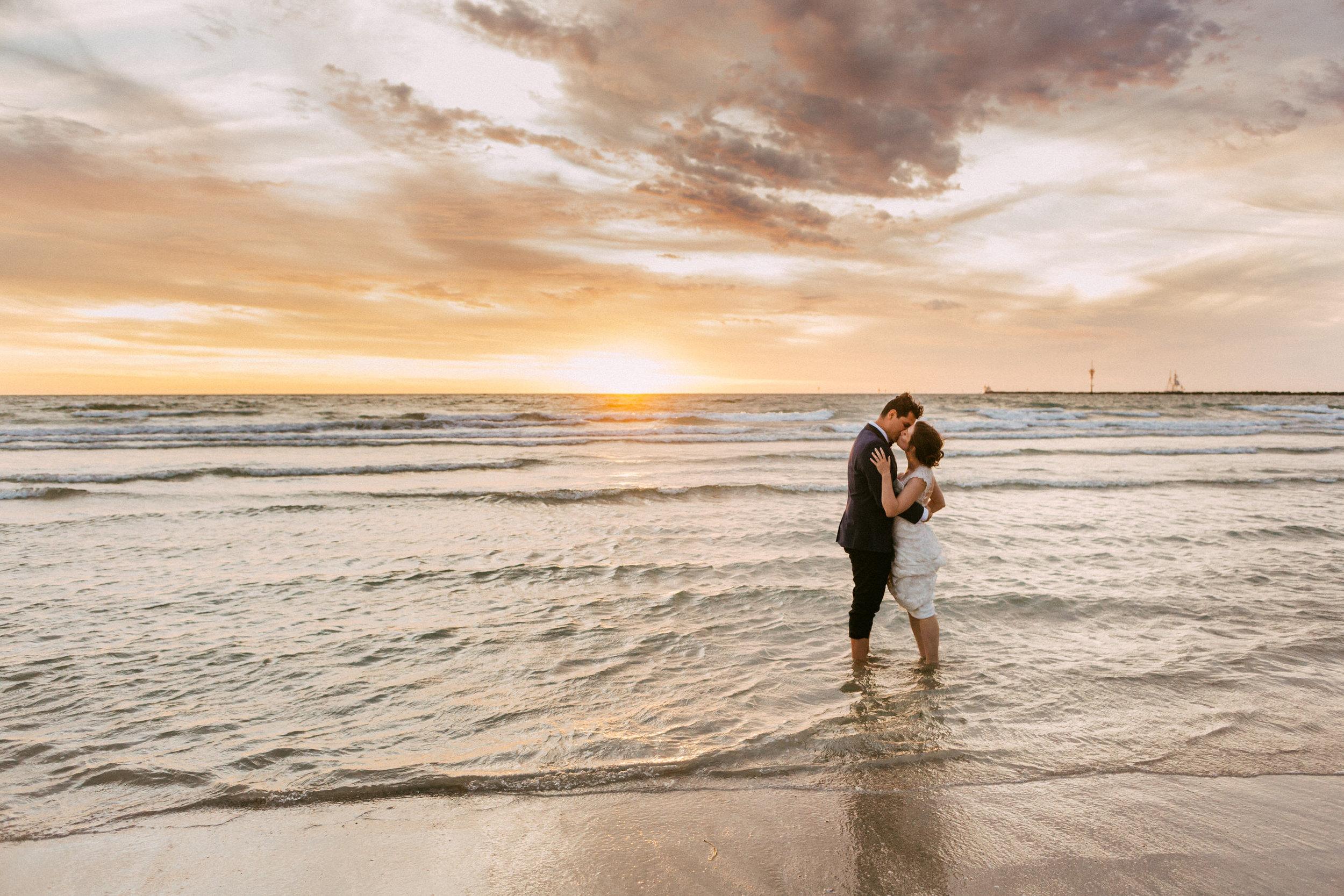 North Haven Beach Wedding 177.jpg