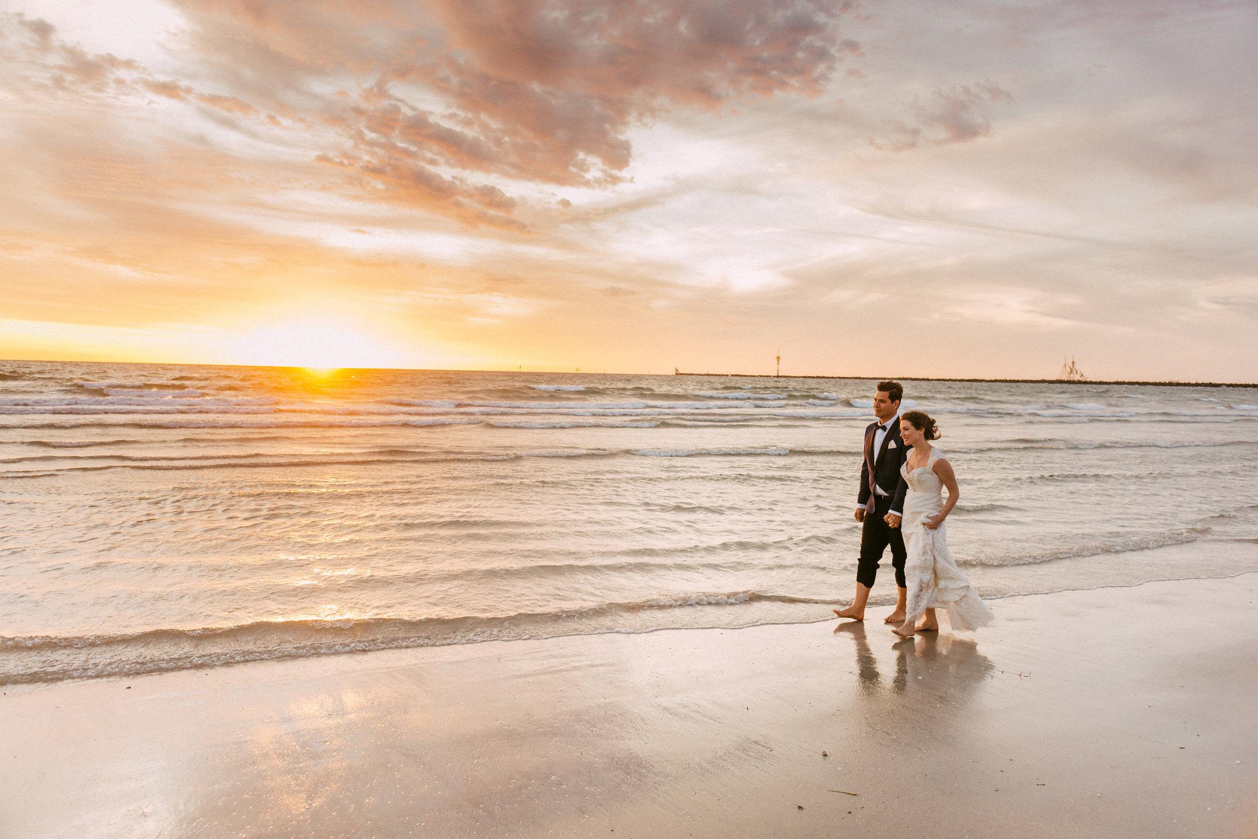 North Haven Beach Wedding 181.jpg