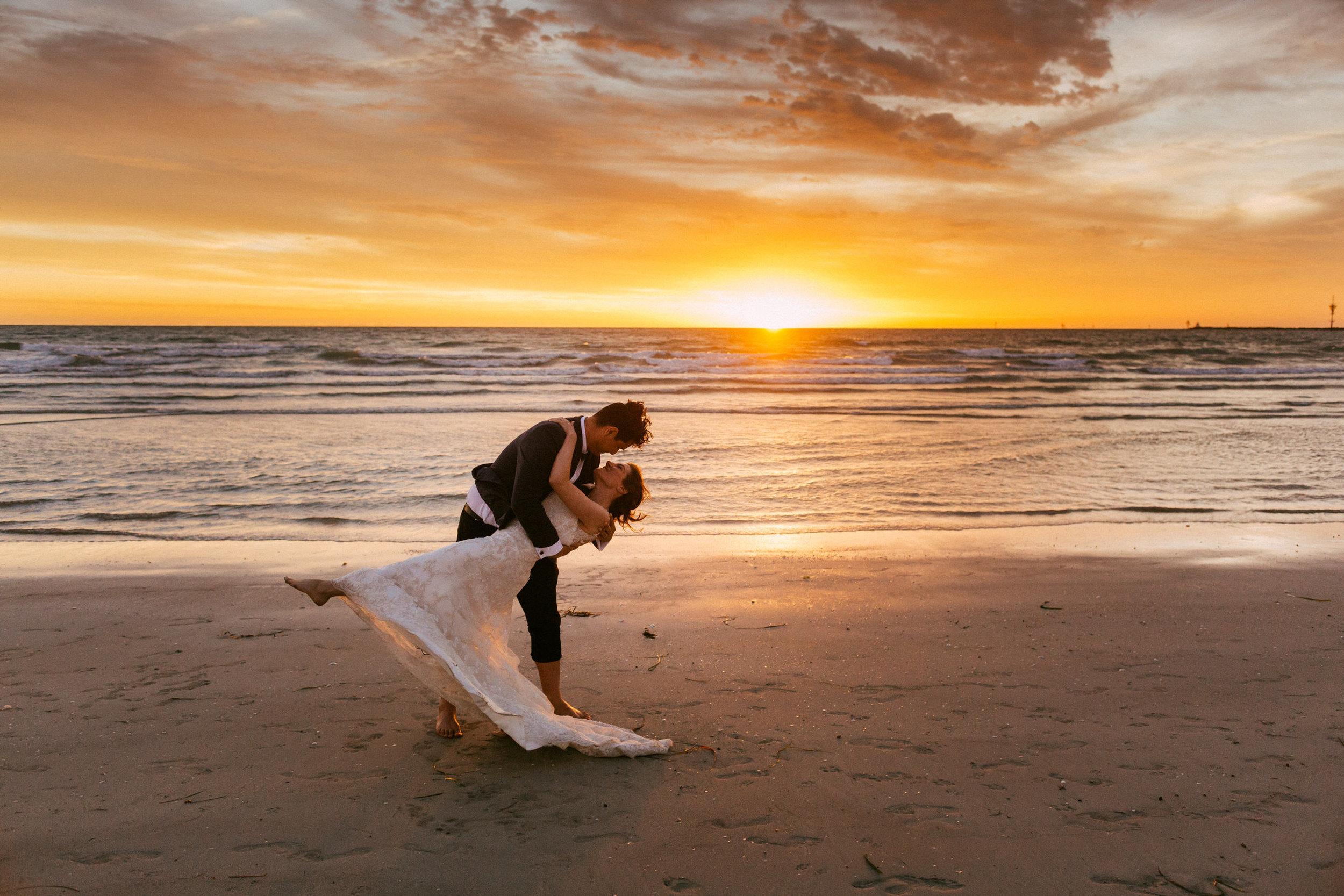 North Haven Beach Wedding 185.jpg