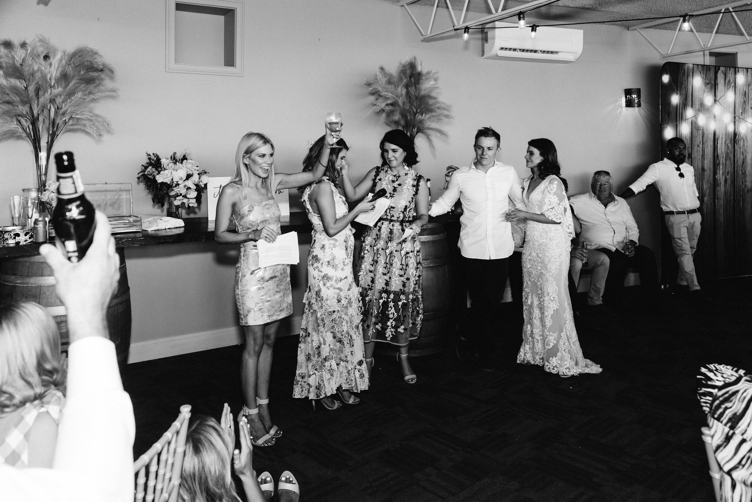 Broken Hill Wedding 081.jpg
