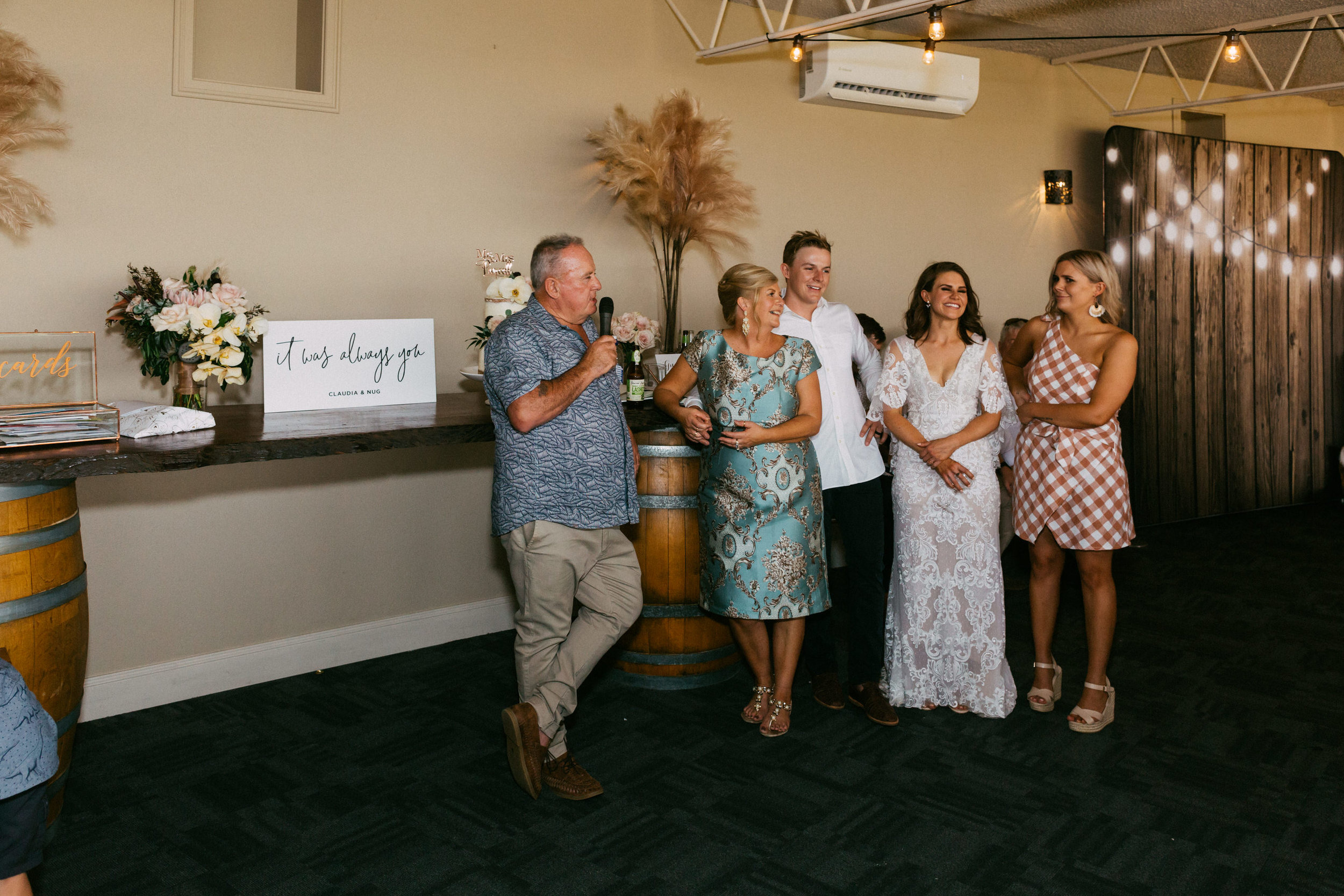 Broken Hill Wedding 082.jpg