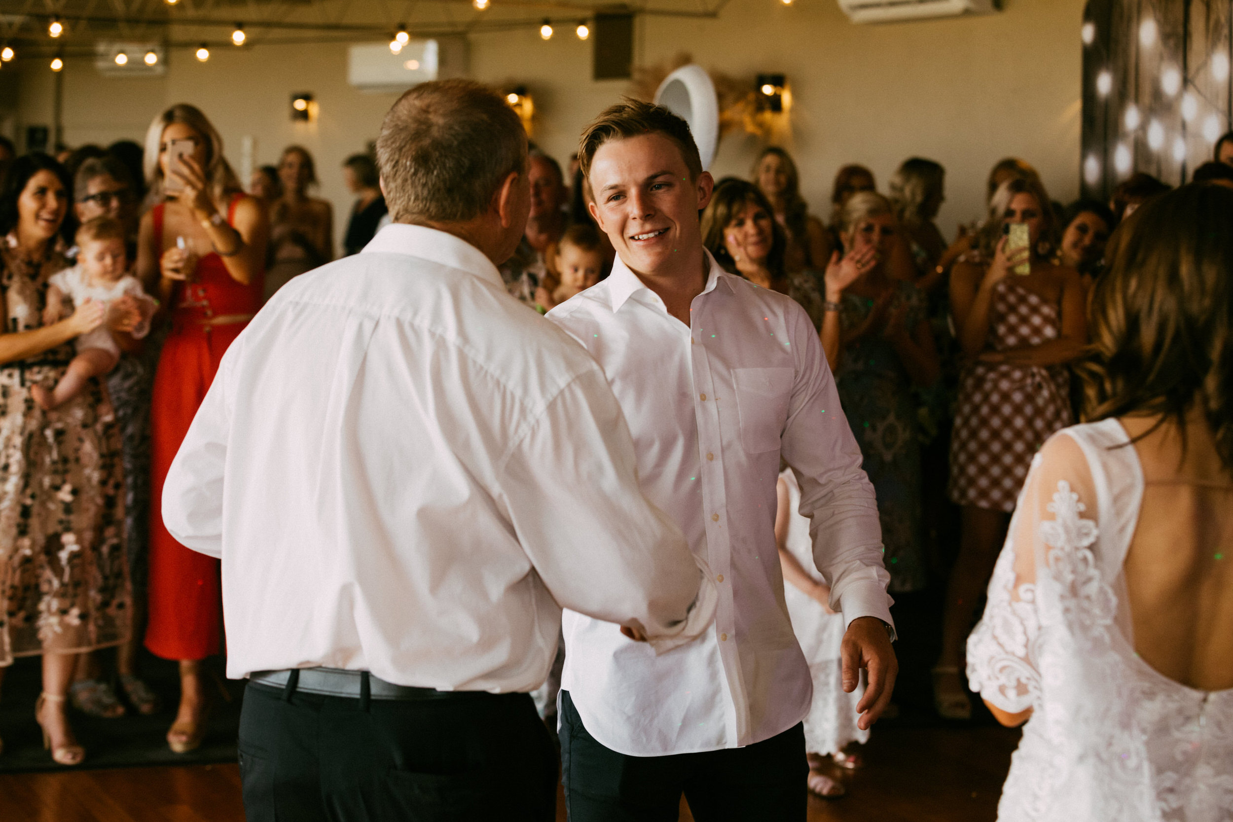 Broken Hill Wedding 088.jpg
