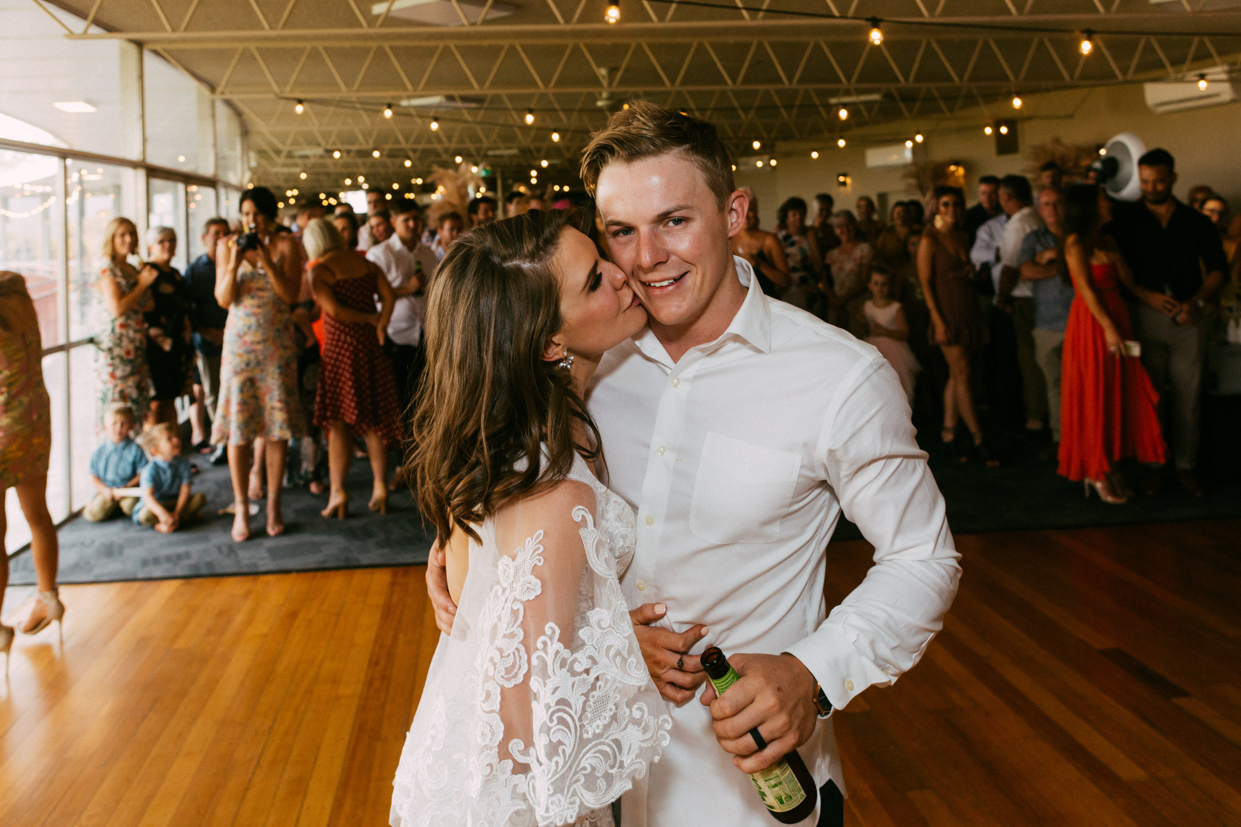 Broken Hill Wedding 090.jpg