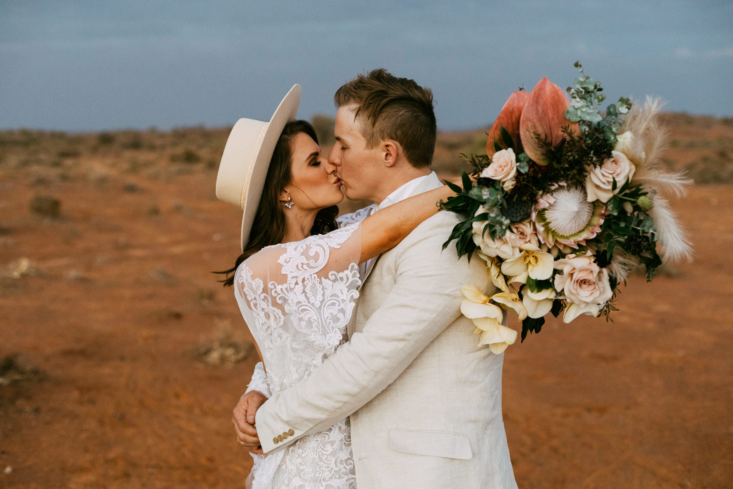 Broken Hill Wedding 106.jpg