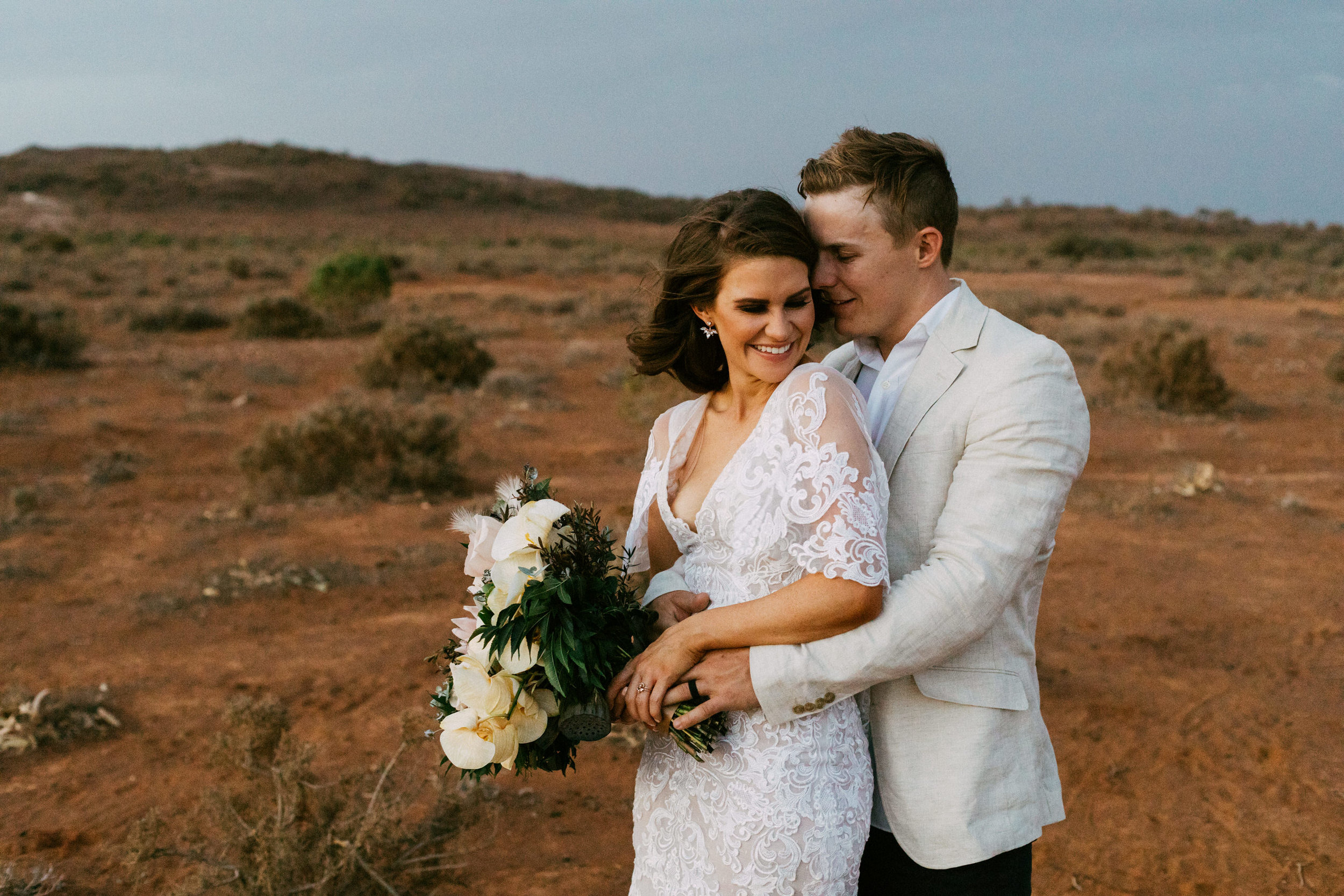 Broken Hill Wedding 112.jpg