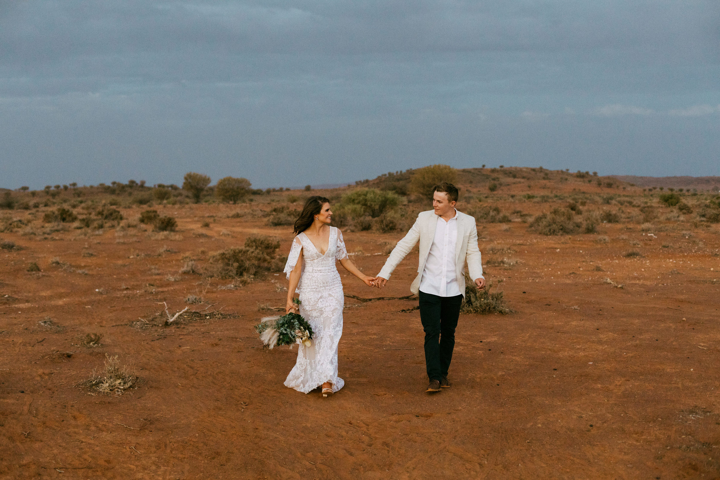 Broken Hill Wedding 113.jpg