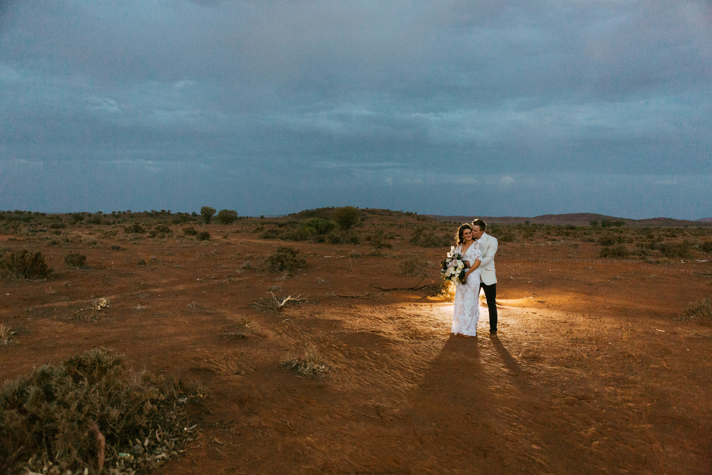 Broken Hill Wedding 117.jpg
