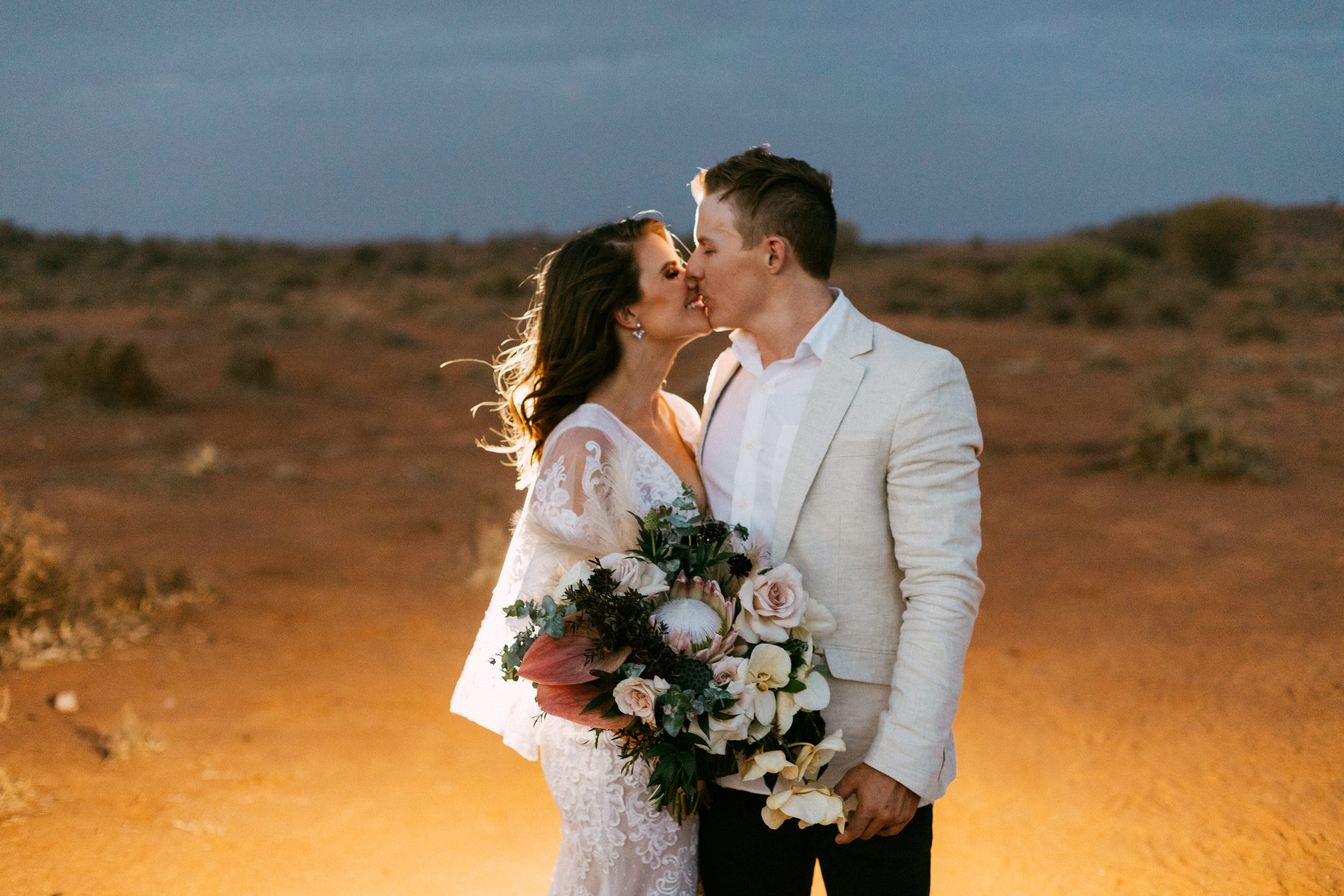Broken Hill Wedding 118.jpg