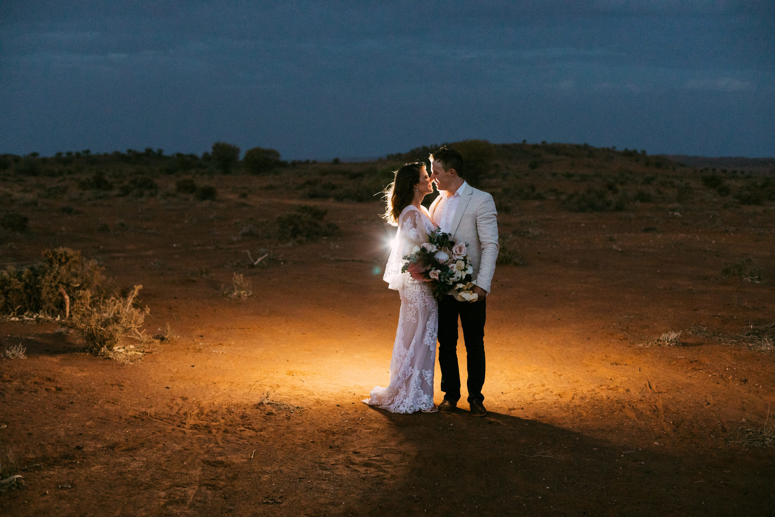 Broken Hill Wedding 120.jpg