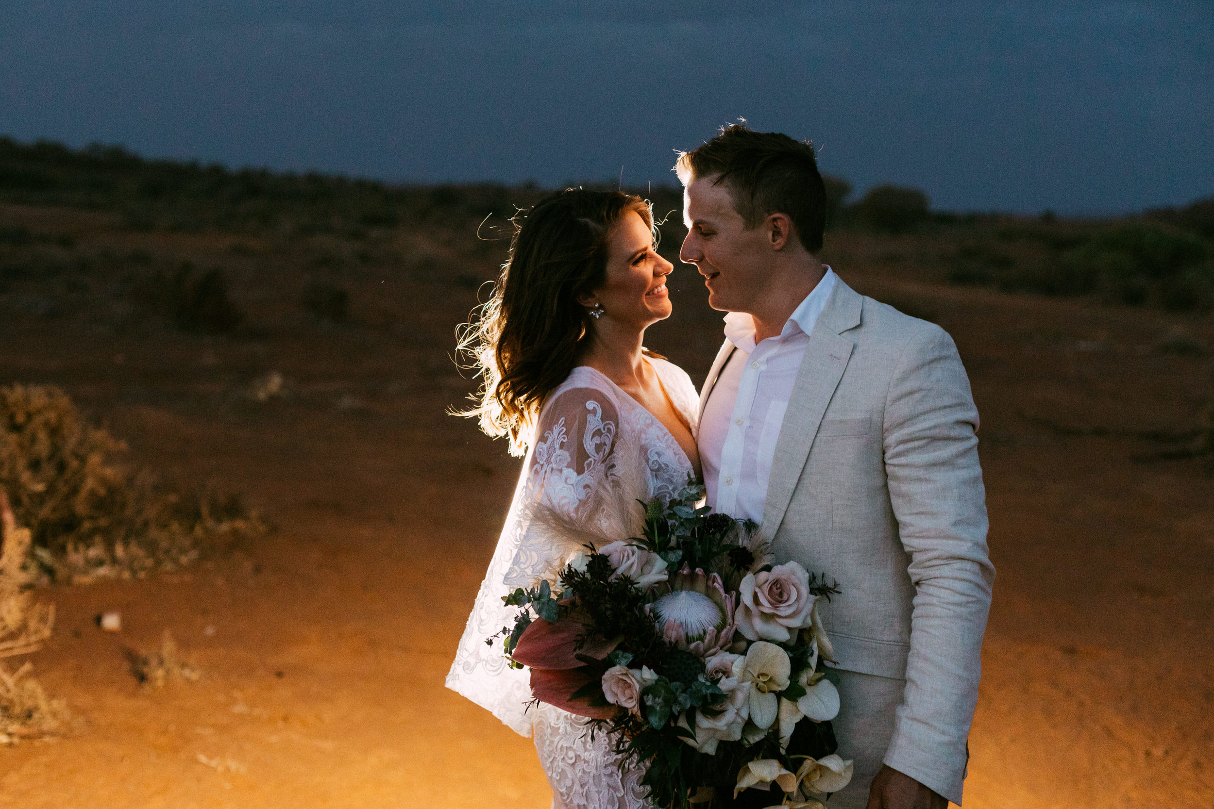 Broken Hill Wedding 121.jpg