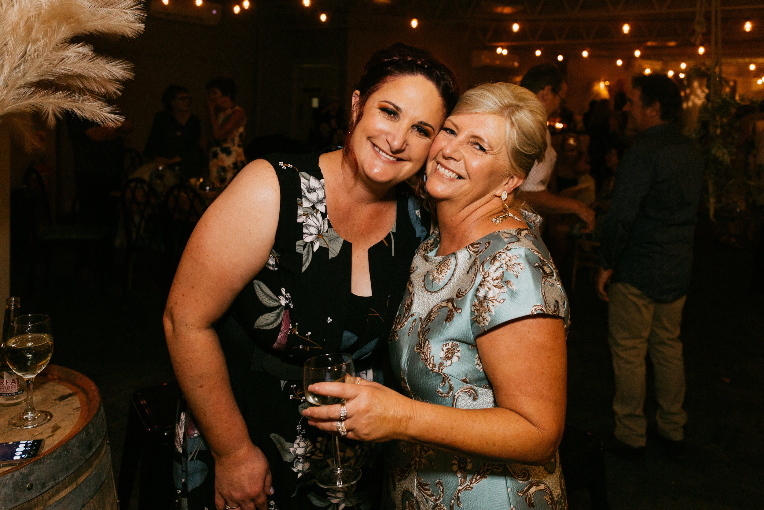Broken Hill Wedding 144.jpg