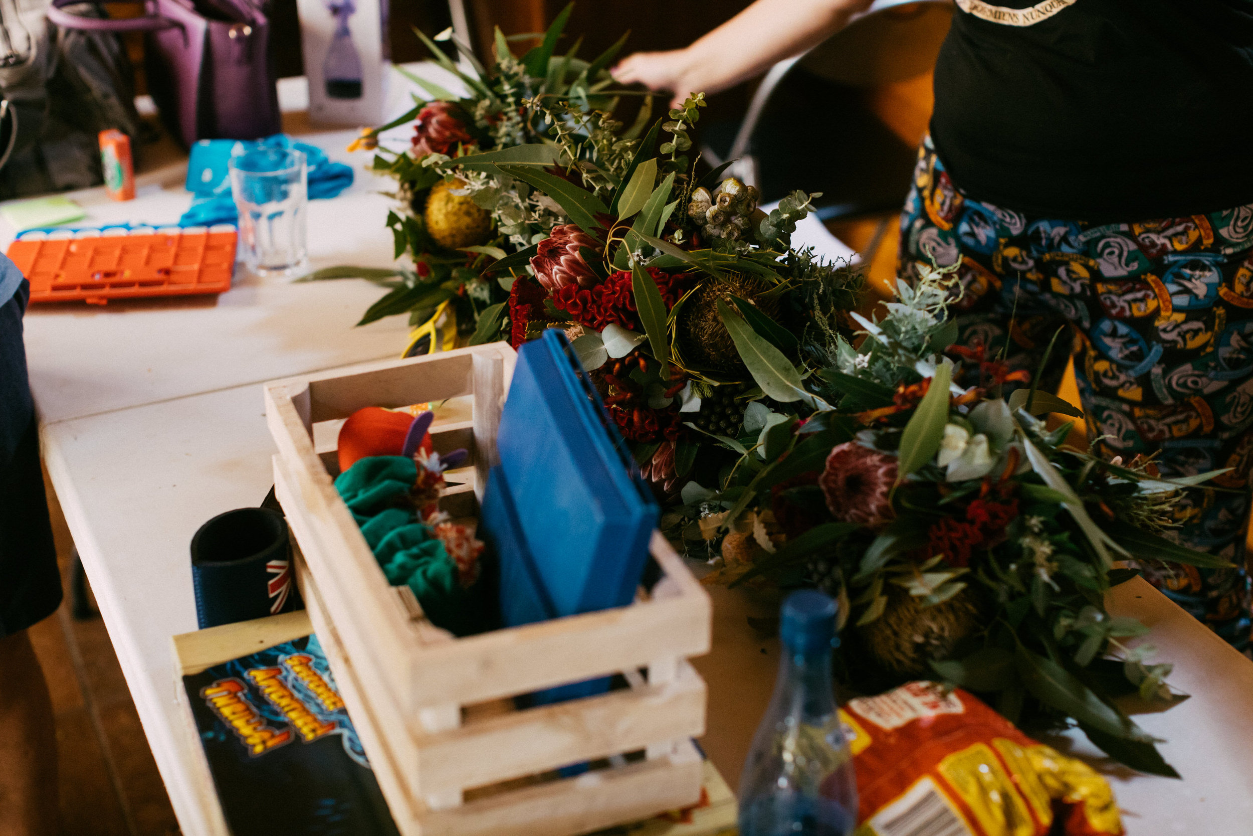 Colourful Quirky Unique Adelaide Wedding 003.jpg