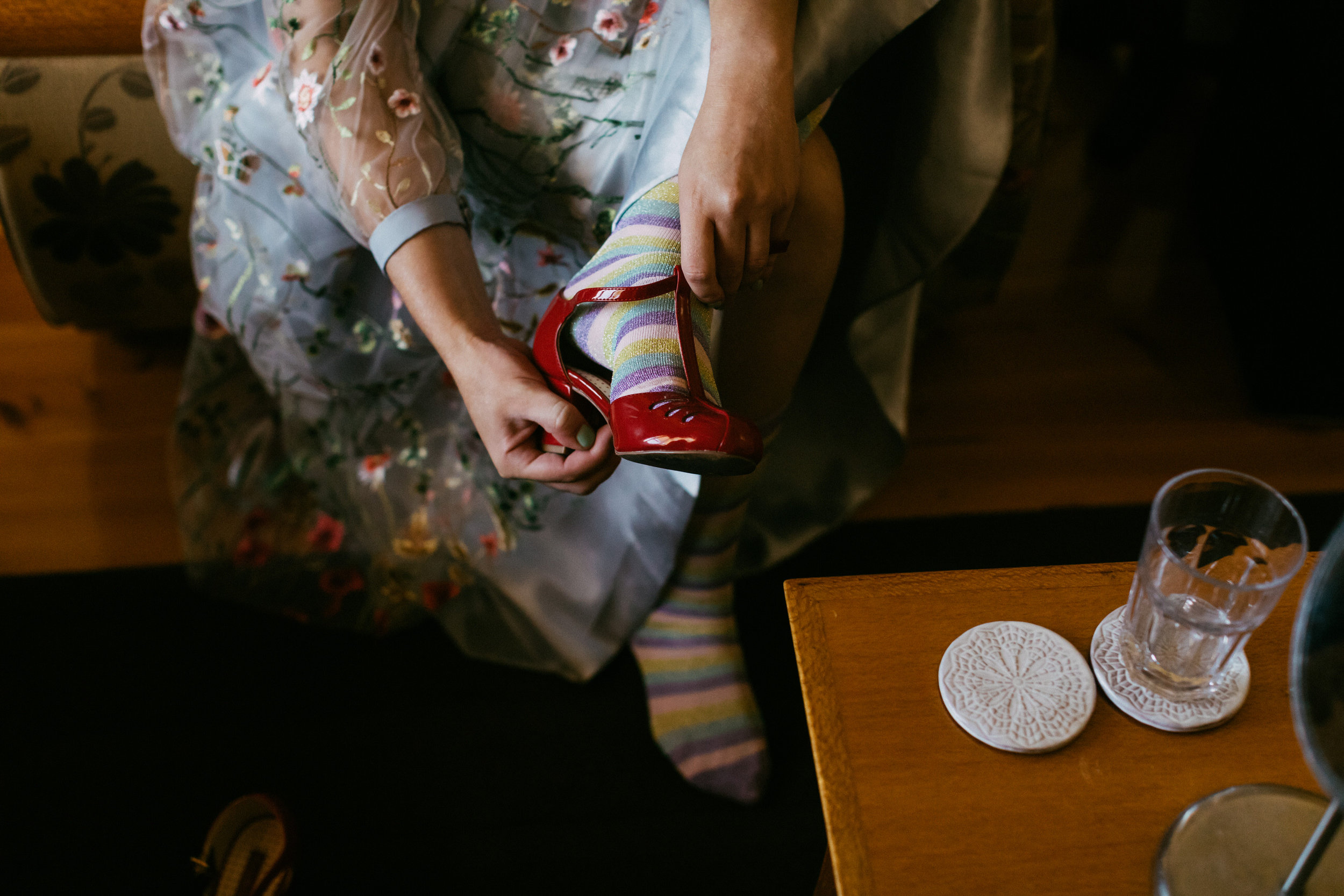 Colourful Quirky Unique Adelaide Wedding 022.jpg