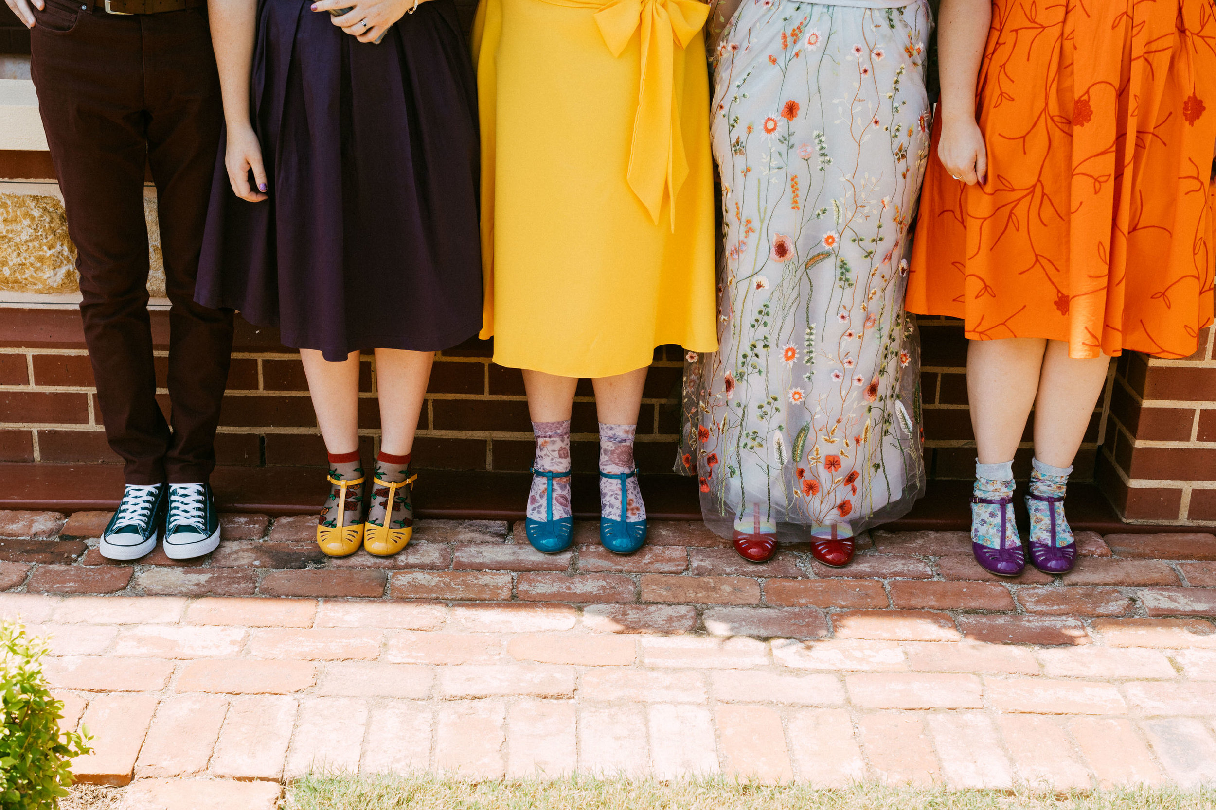 Colourful Quirky Unique Adelaide Wedding 026.jpg