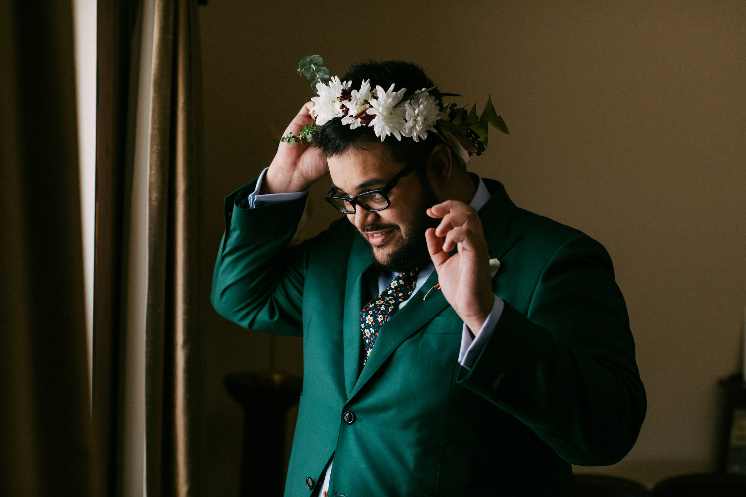 Colourful Quirky Unique Adelaide Wedding 027.jpg