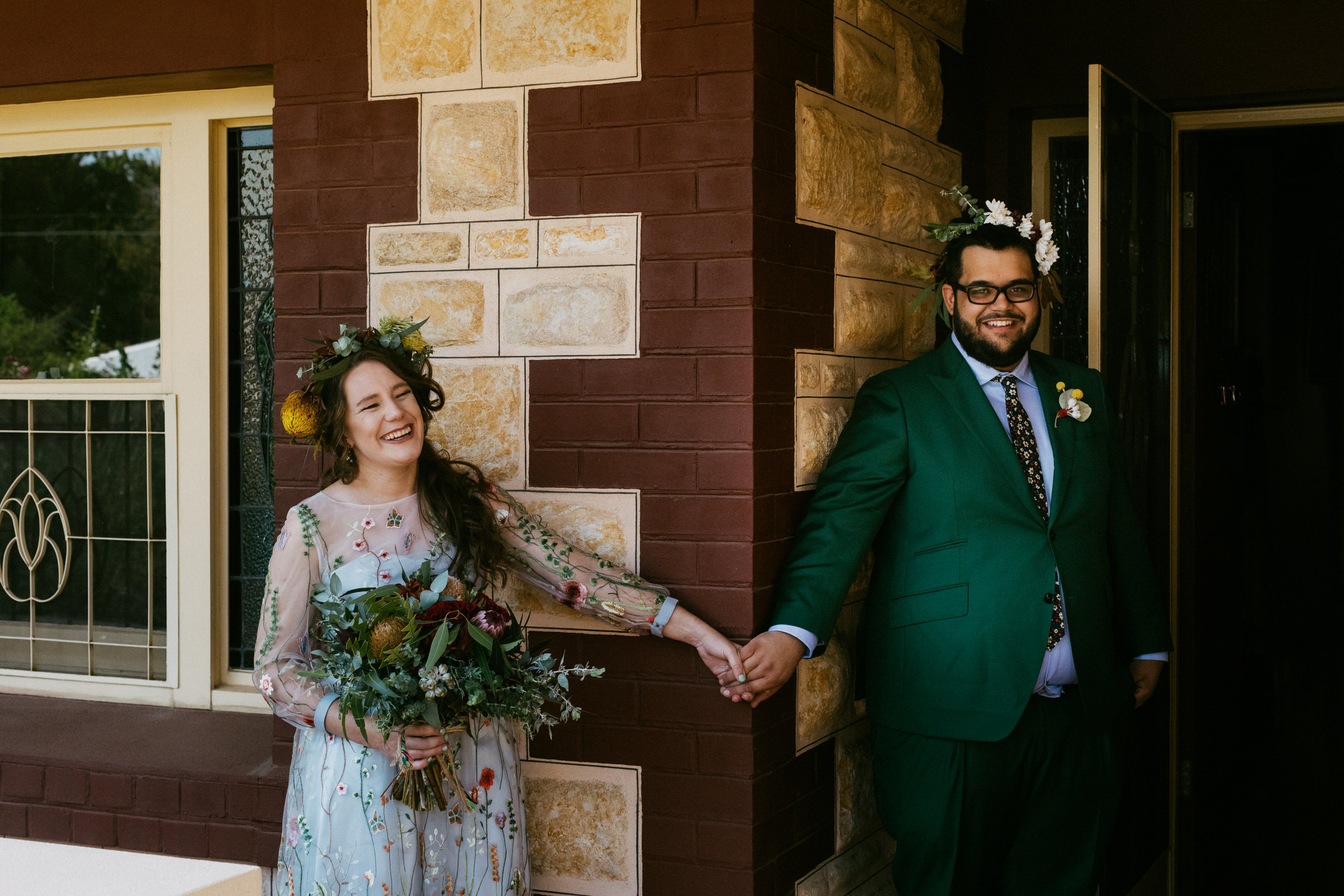 Colourful Quirky Unique Adelaide Wedding 028.jpg
