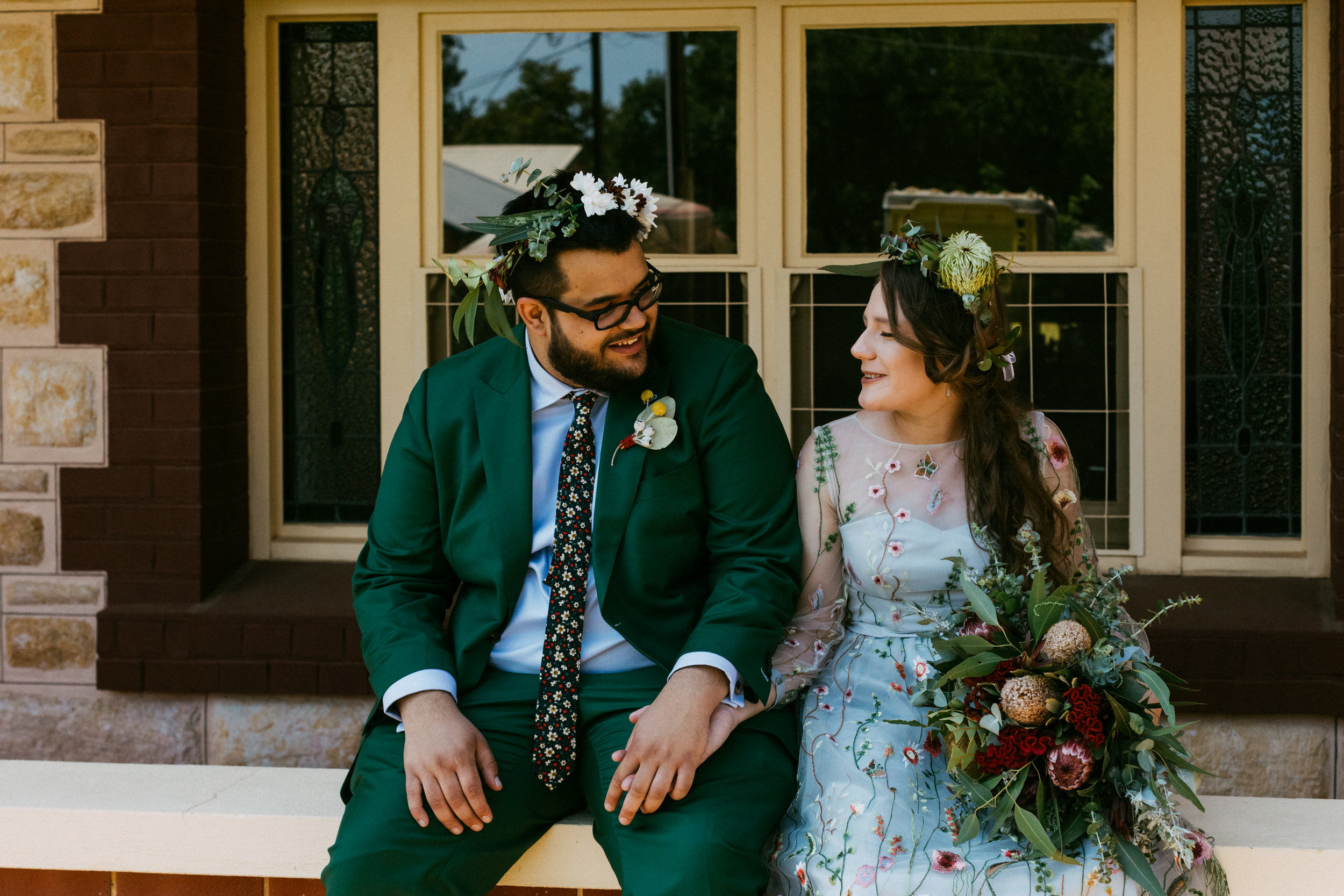 Colourful Quirky Unique Adelaide Wedding 031.jpg