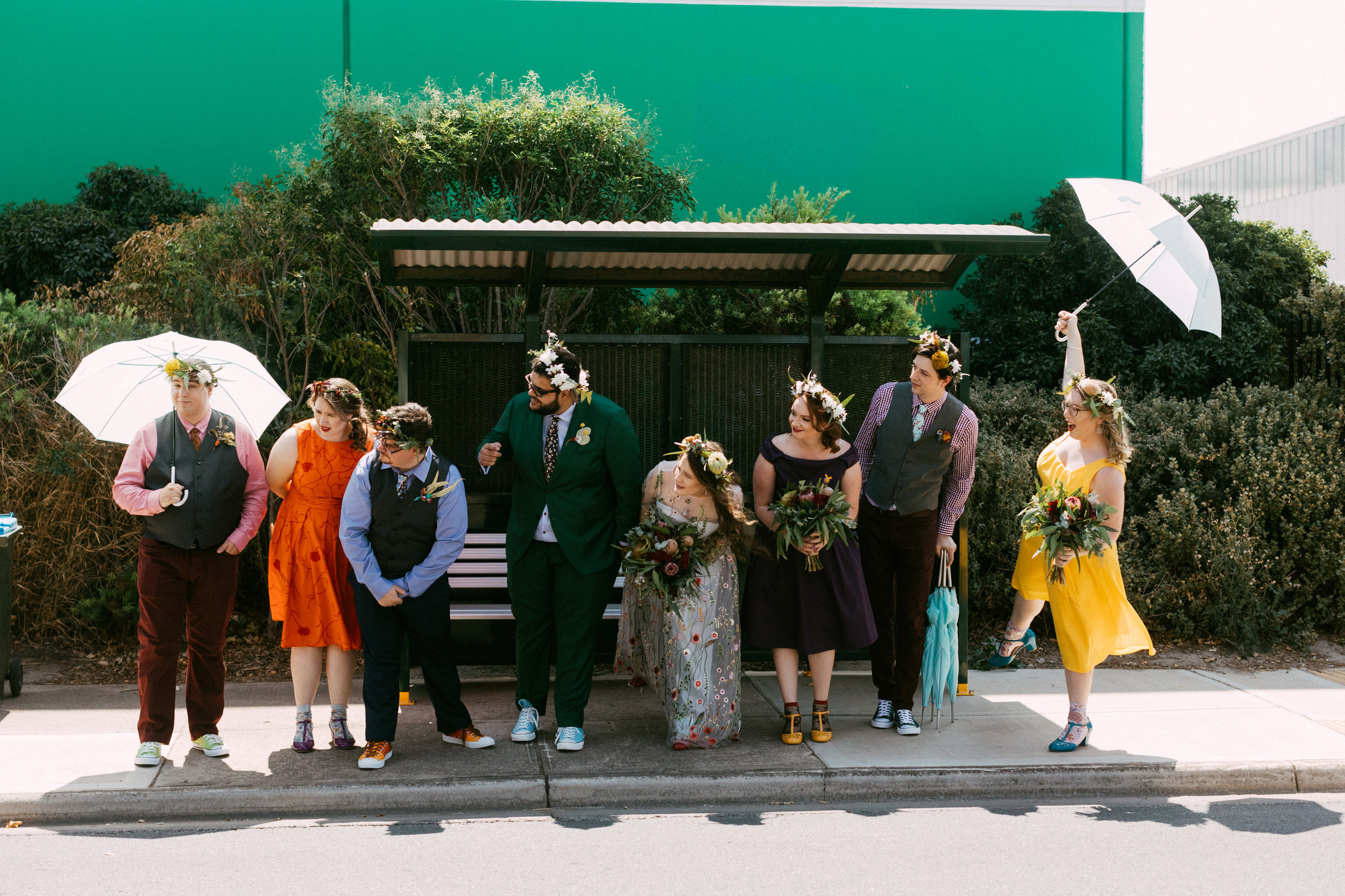 Colourful Quirky Unique Adelaide Wedding 032.jpg