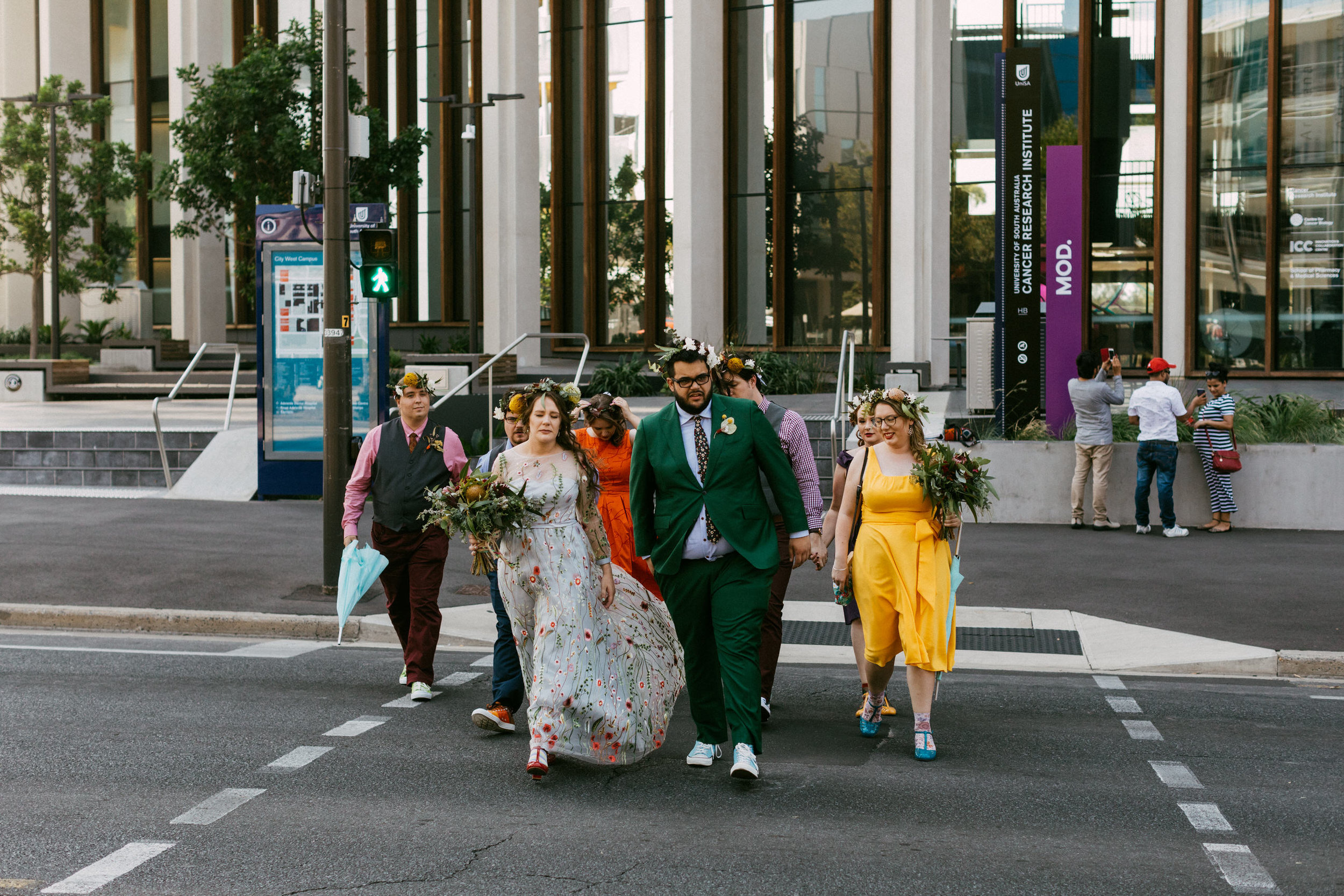 Colourful Quirky Unique Adelaide Wedding 036.jpg