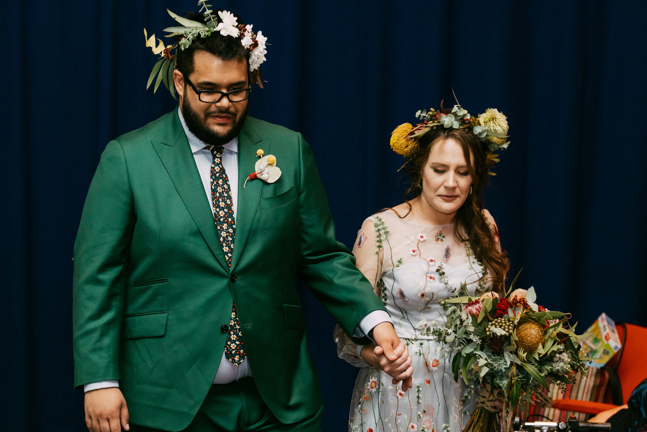 Colourful Quirky Unique Adelaide Wedding 041.jpg
