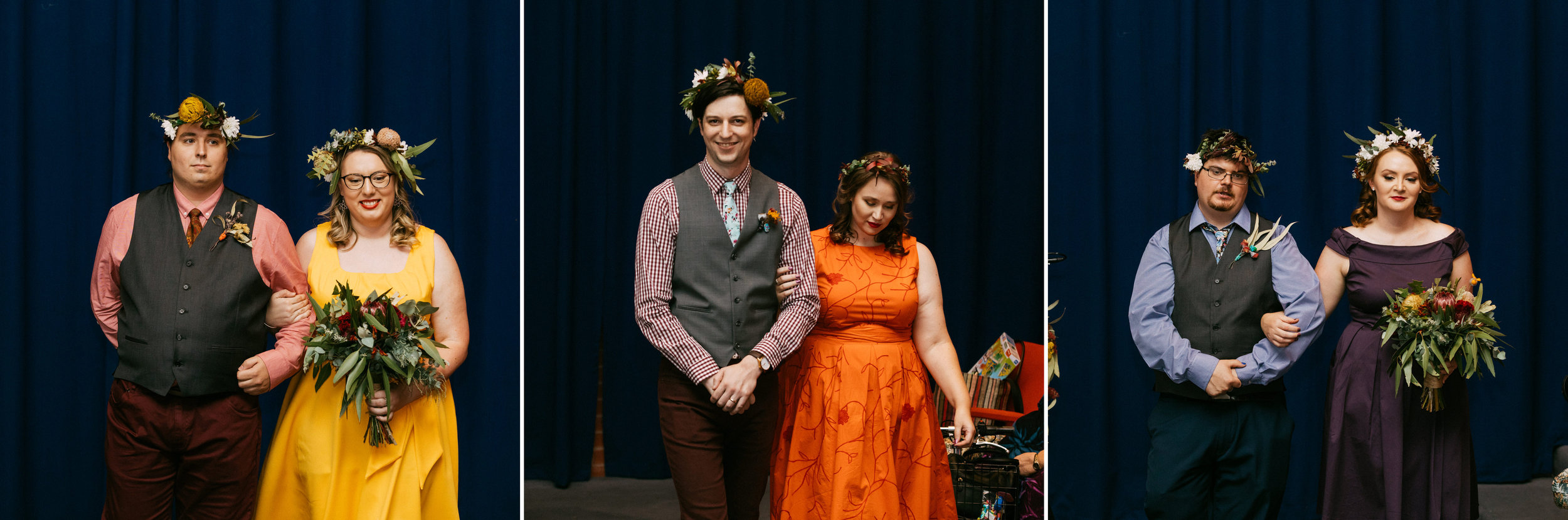 Colourful Quirky Unique Adelaide Wedding 040.jpg