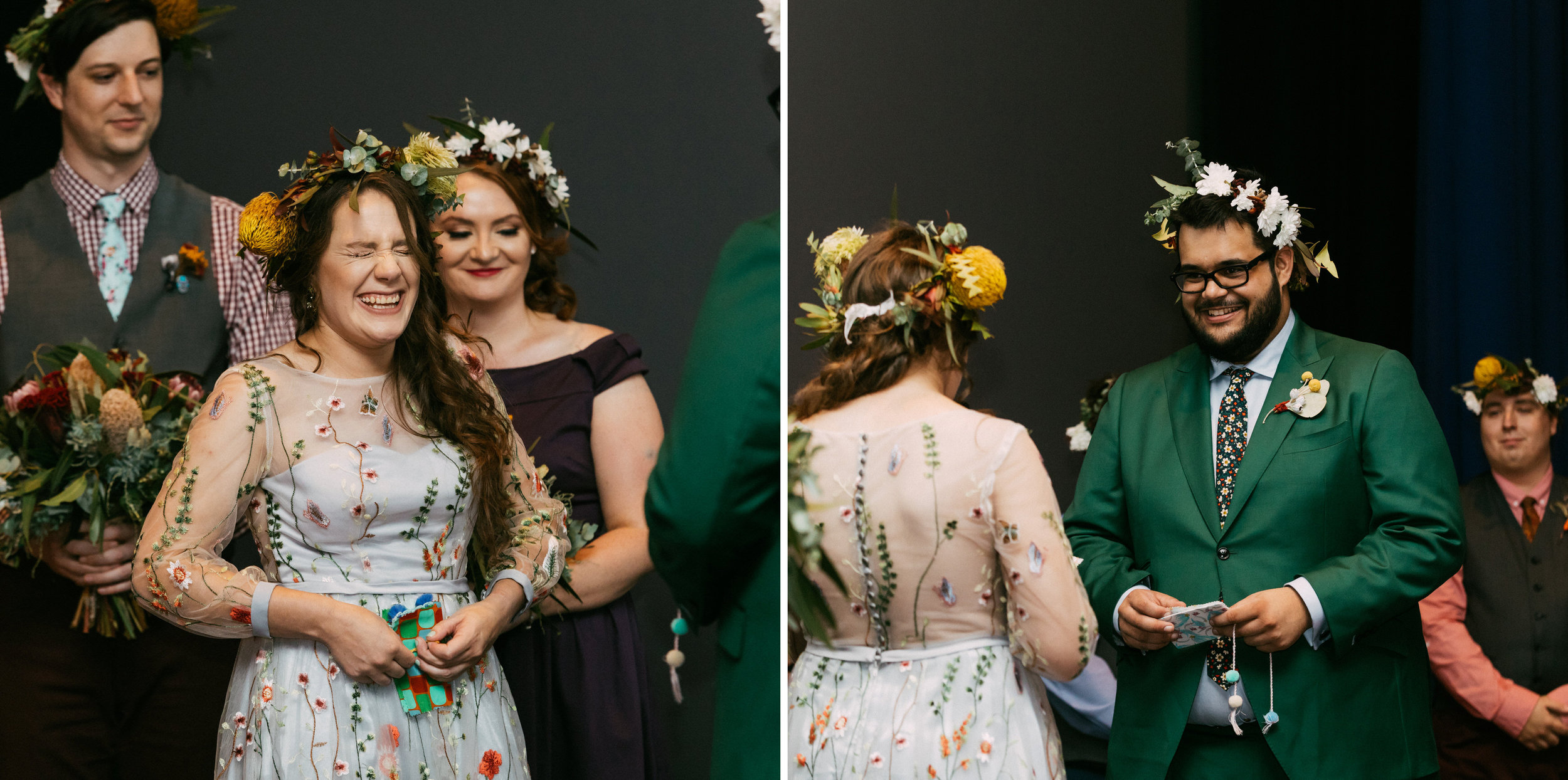 Colourful Quirky Unique Adelaide Wedding 048.jpg