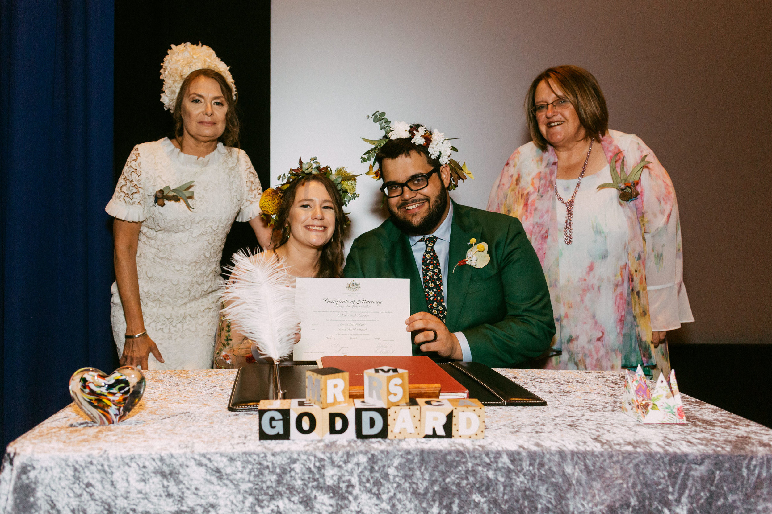 Colourful Quirky Unique Adelaide Wedding 053.jpg