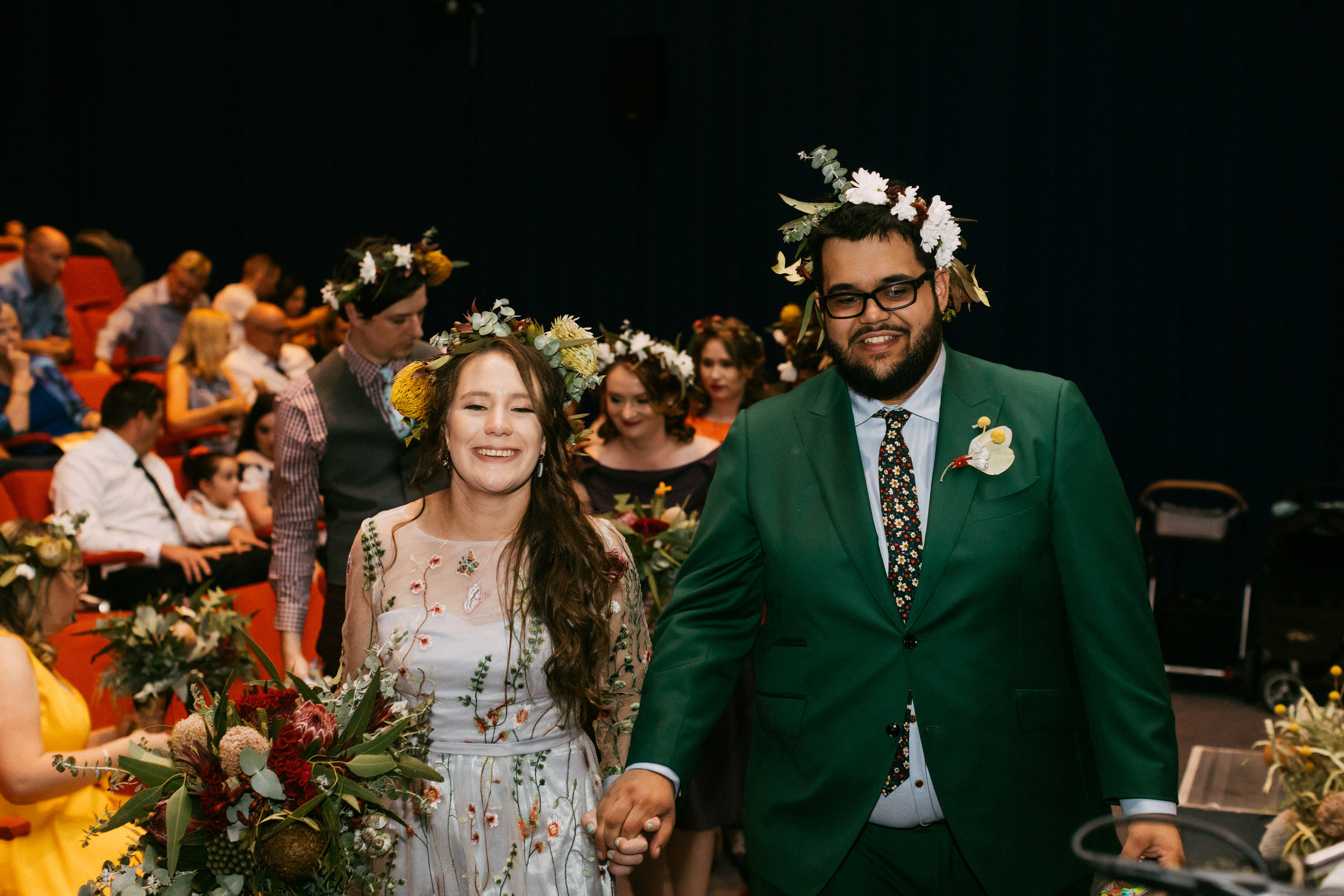Colourful Quirky Unique Adelaide Wedding 055.jpg