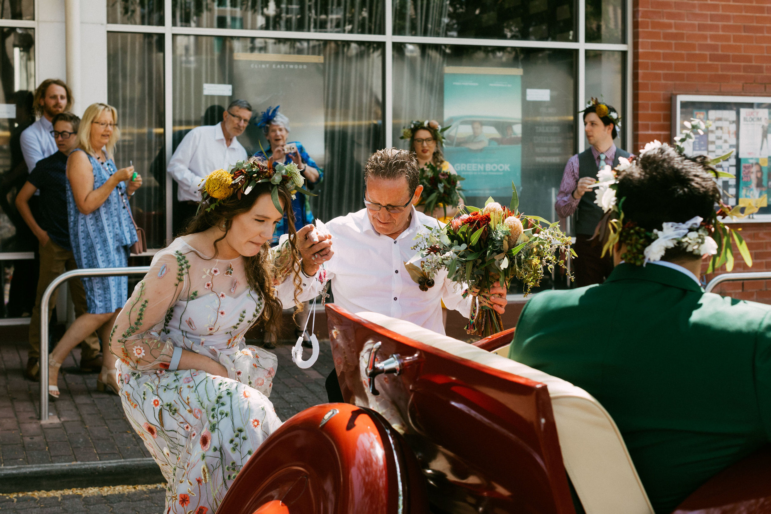 Colourful Quirky Unique Adelaide Wedding 060.jpg