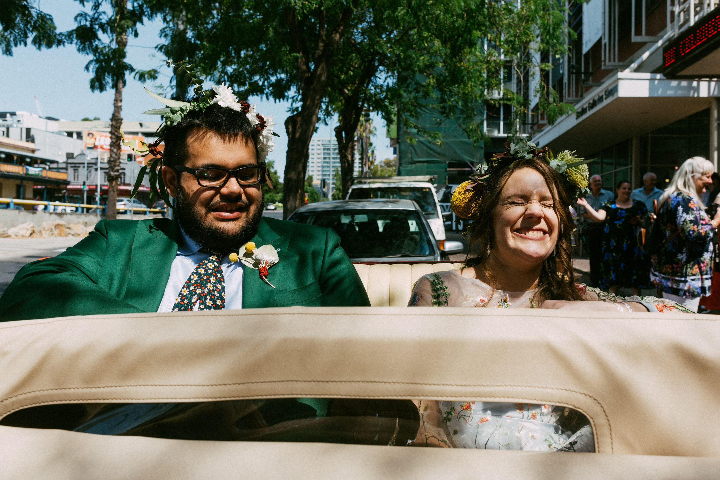 Colourful Quirky Unique Adelaide Wedding 061.jpg
