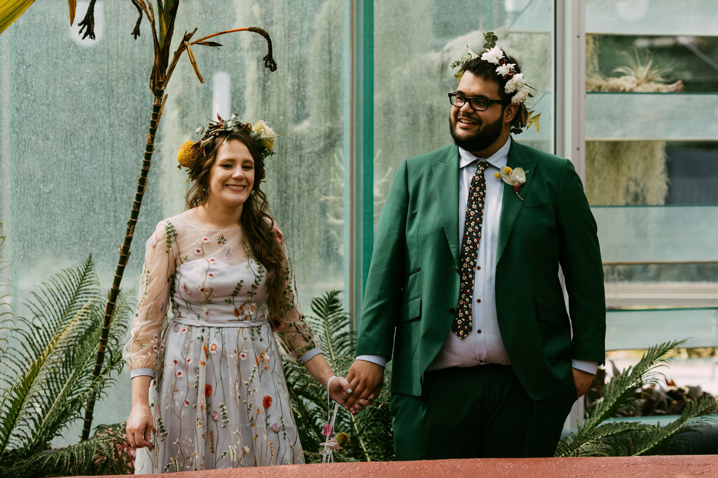Colourful Quirky Unique Adelaide Wedding 071.jpg