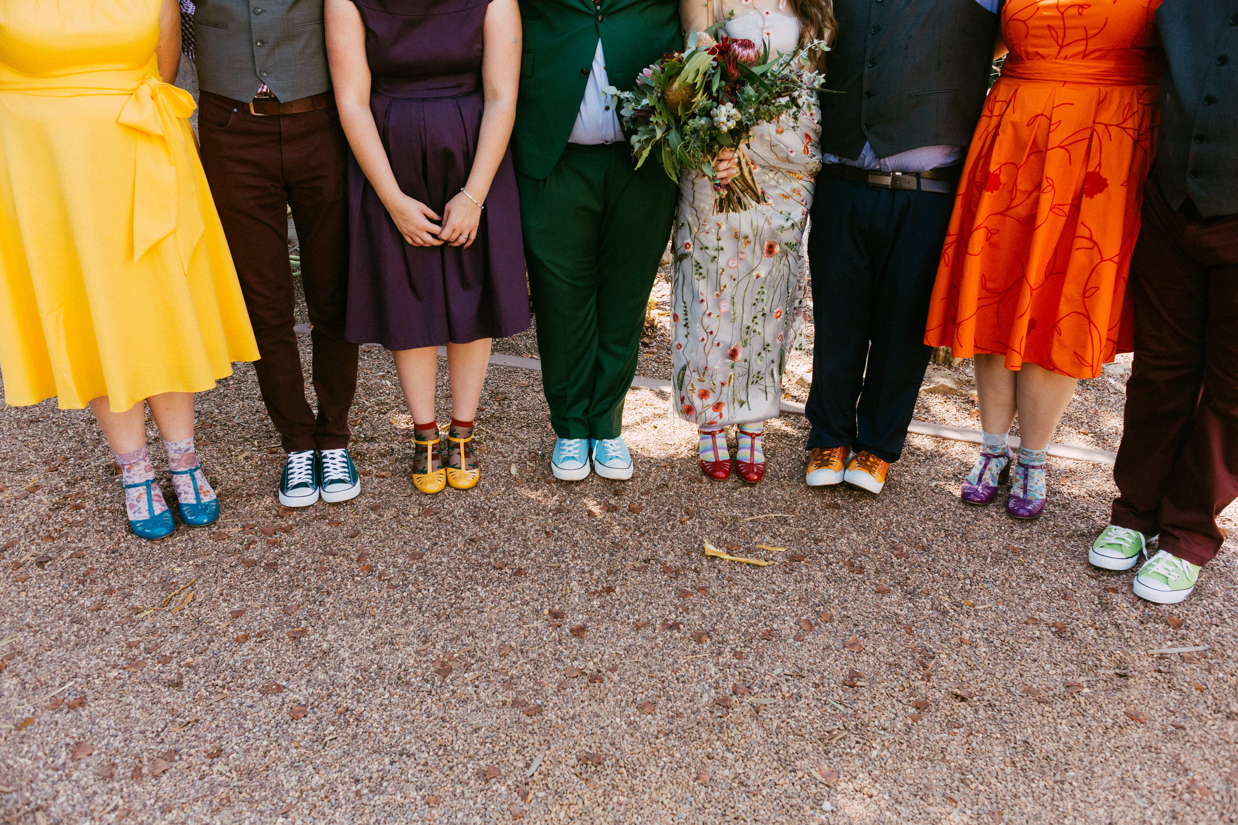Colourful Quirky Unique Adelaide Wedding 078.jpg