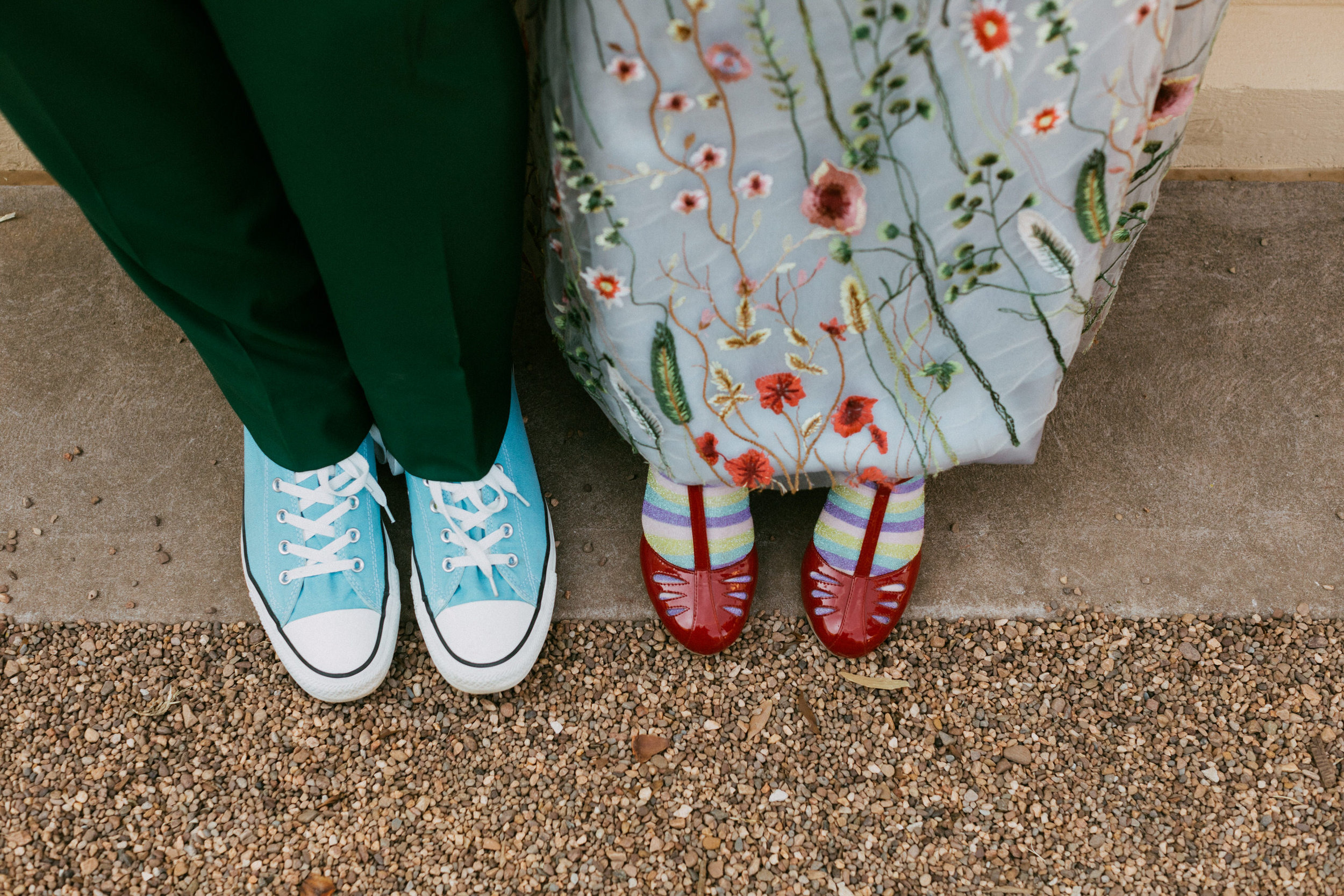 Colourful Quirky Unique Adelaide Wedding 085.jpg