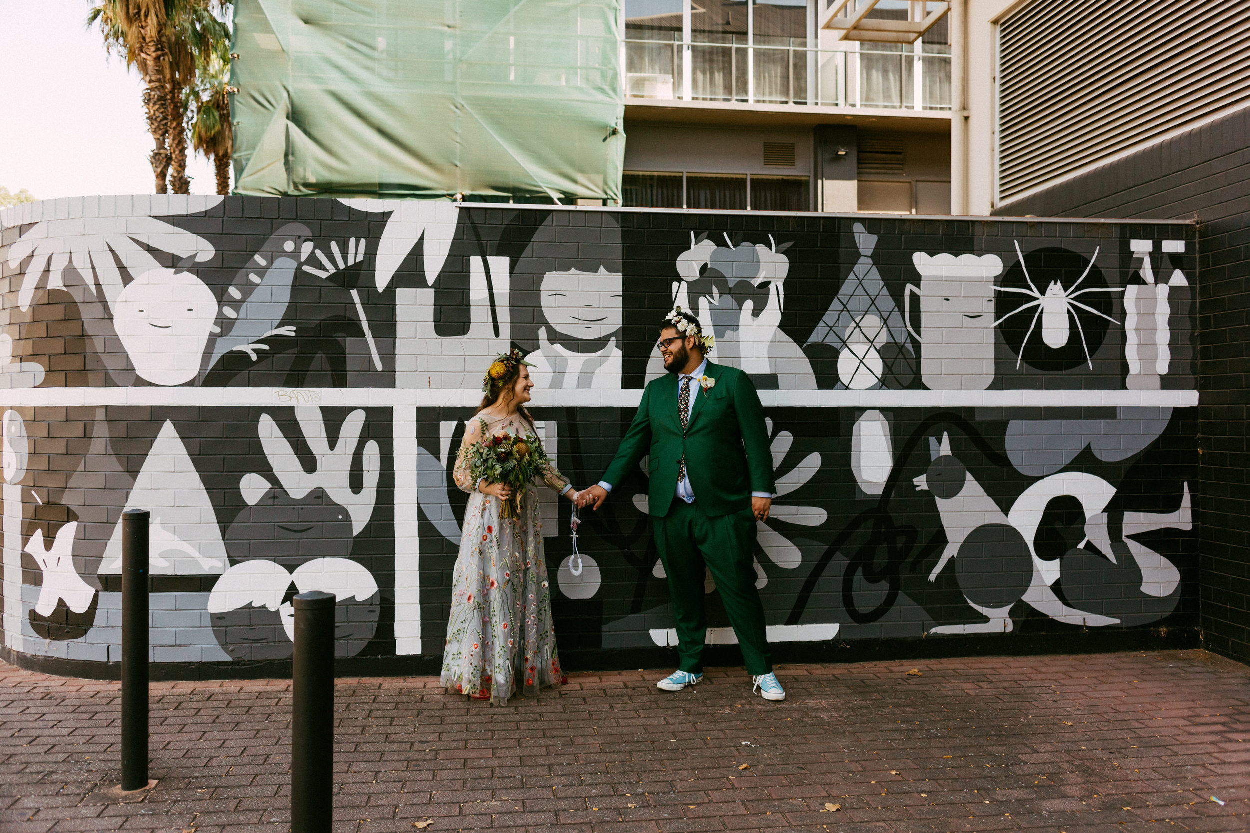 Colourful Quirky Unique Adelaide Wedding 091.jpg