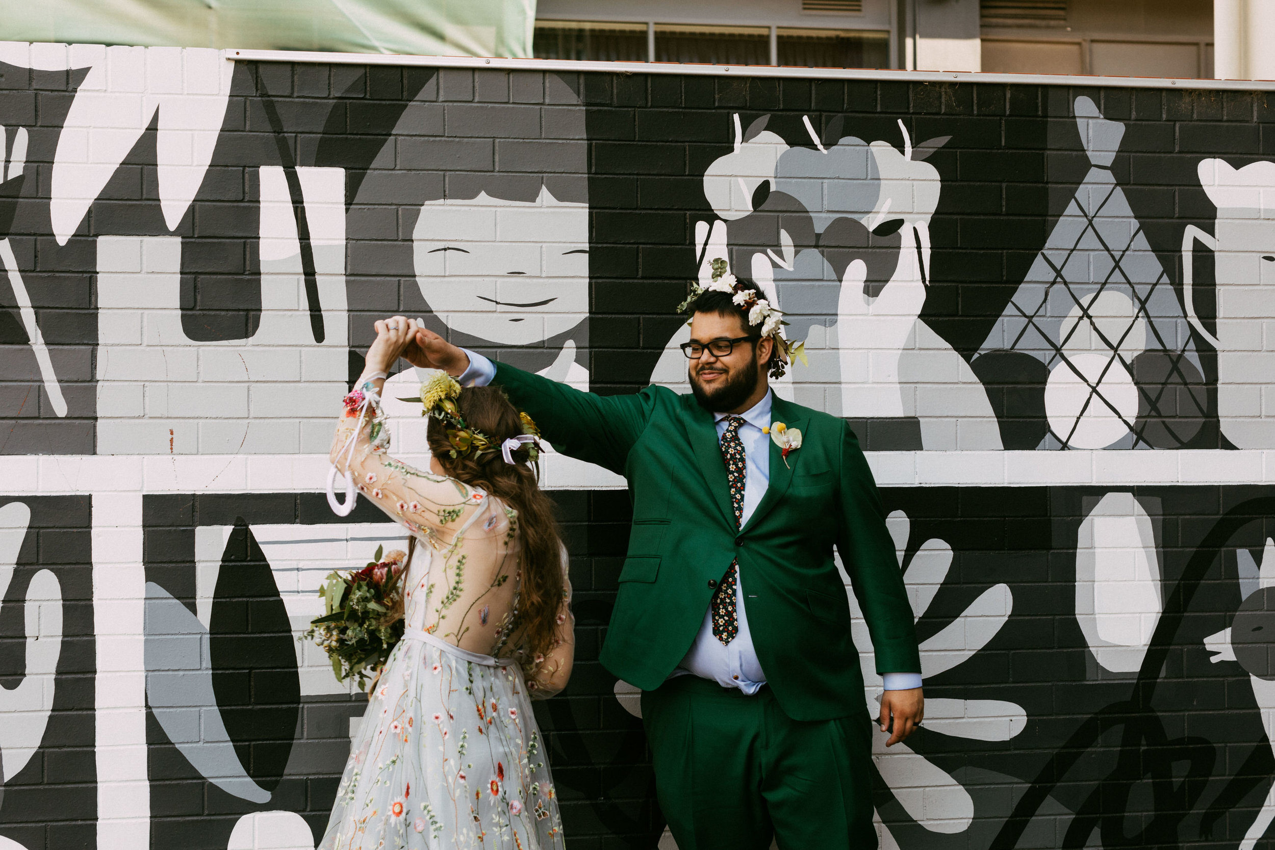 Colourful Quirky Unique Adelaide Wedding 092.jpg