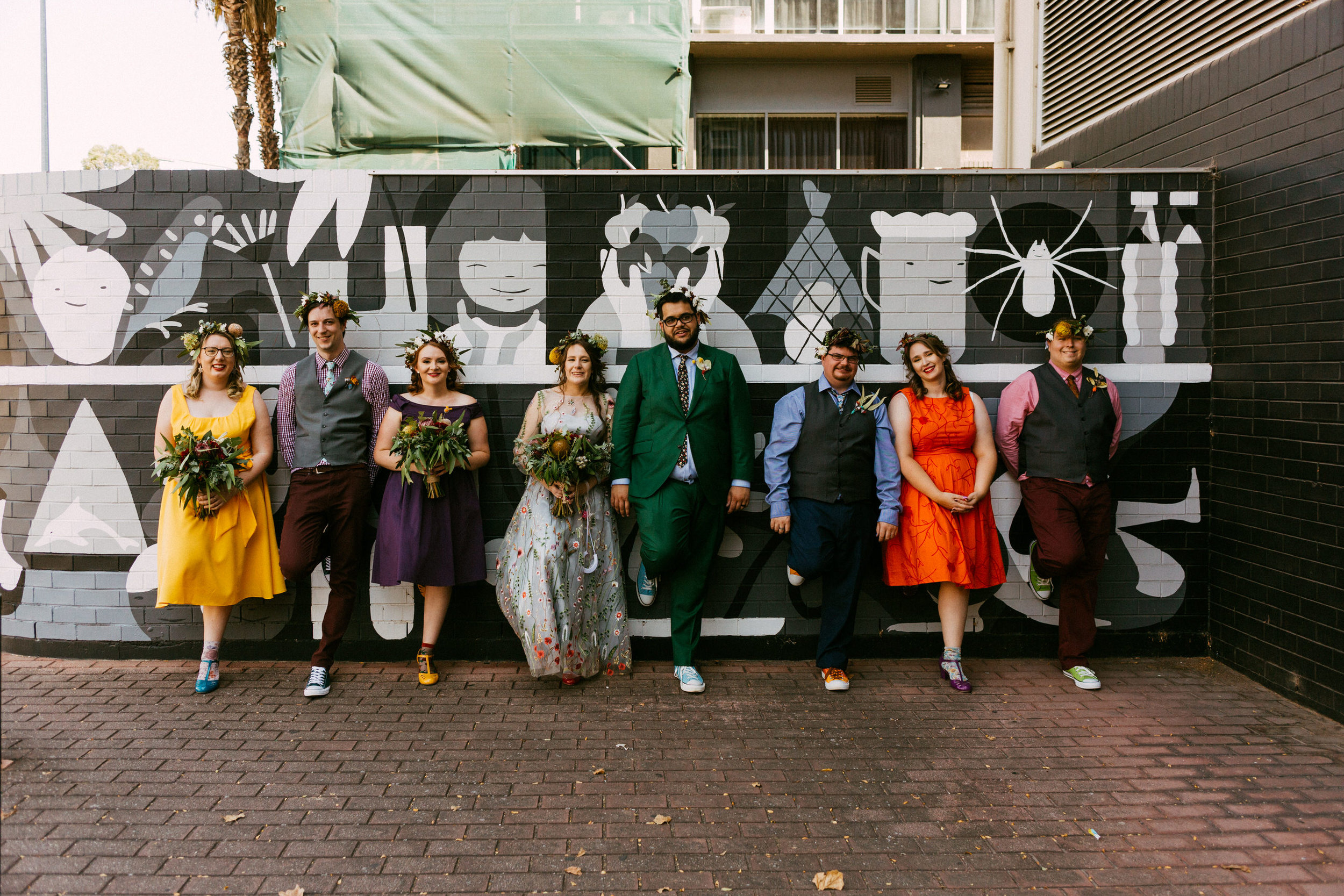 Colourful Quirky Unique Adelaide Wedding 093.jpg
