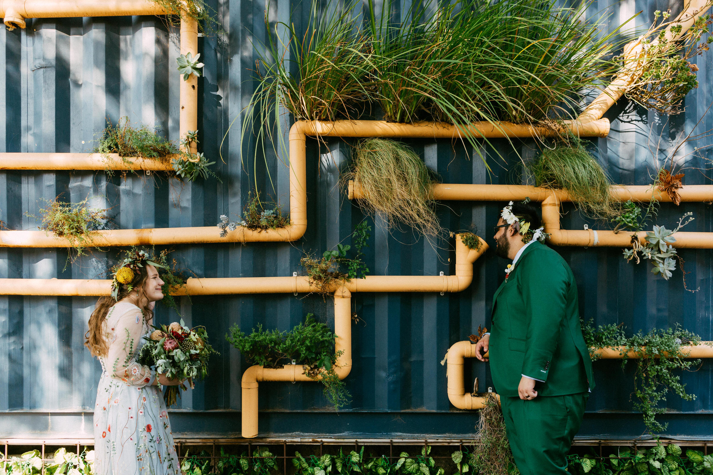 Colourful Quirky Unique Adelaide Wedding 096.jpg