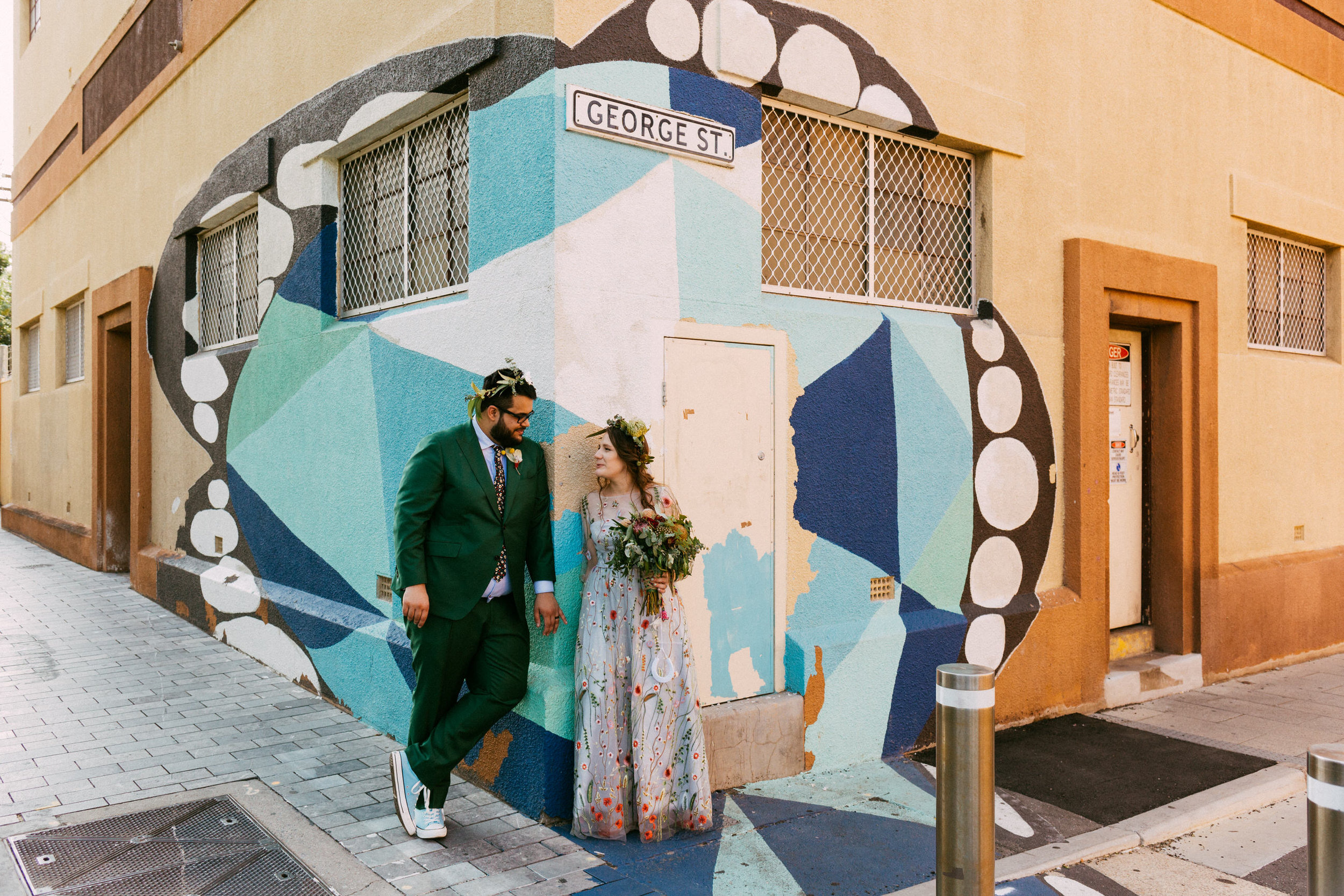 Colourful Quirky Unique Adelaide Wedding 098.jpg