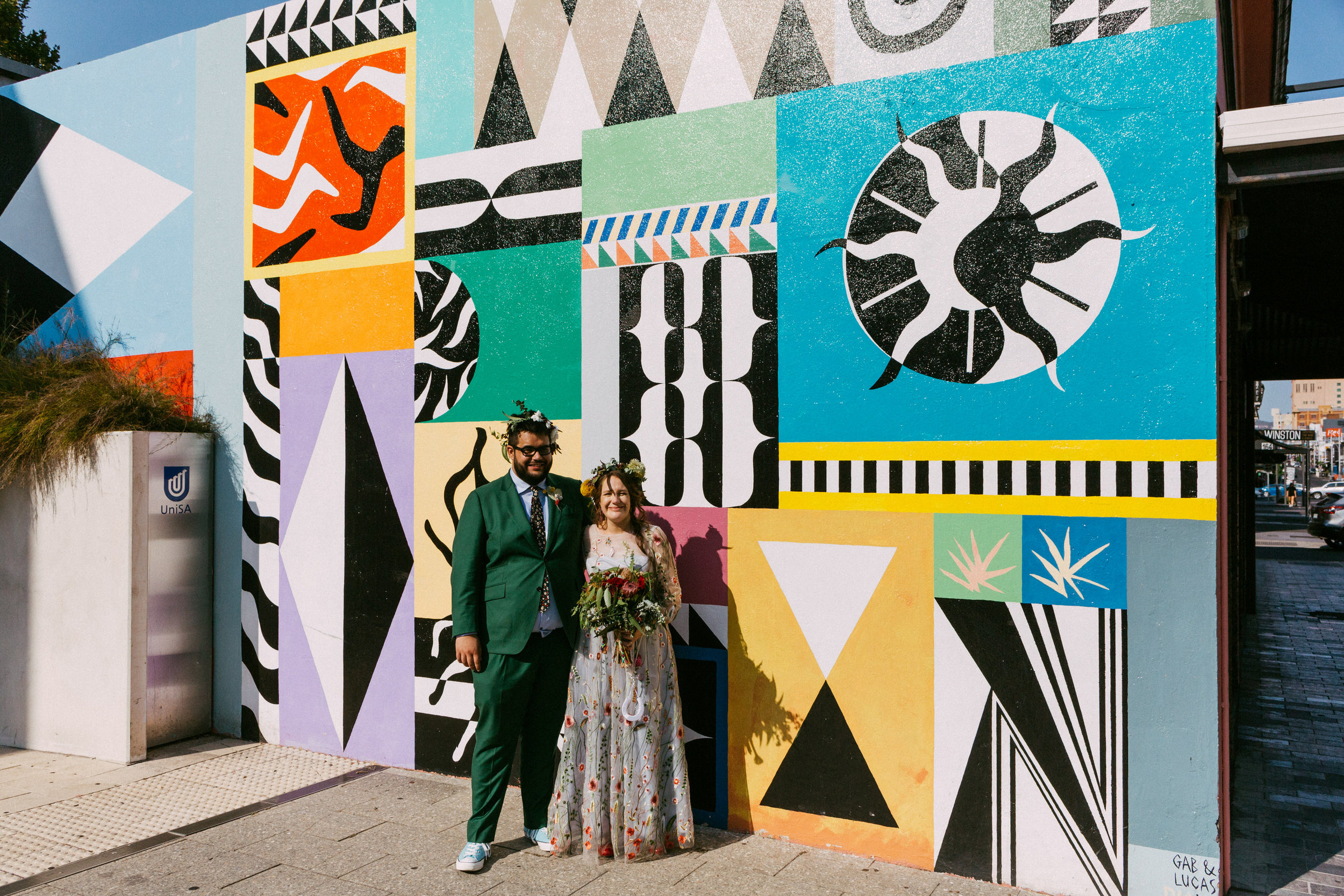 Colourful Quirky Unique Adelaide Wedding 100.jpg