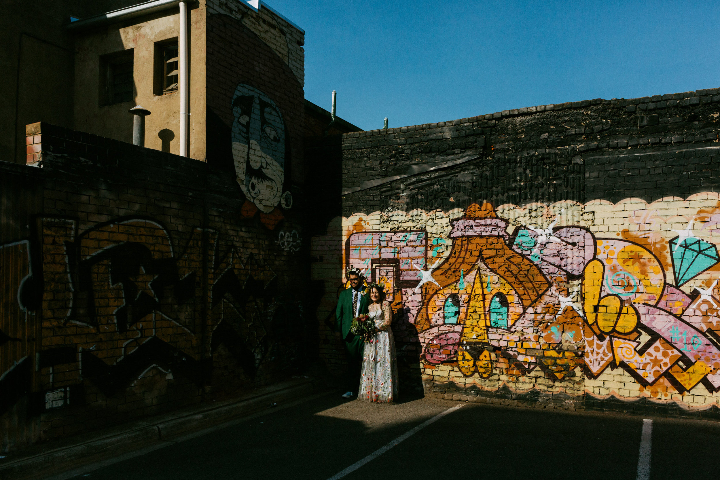 Colourful Quirky Unique Adelaide Wedding 103.jpg
