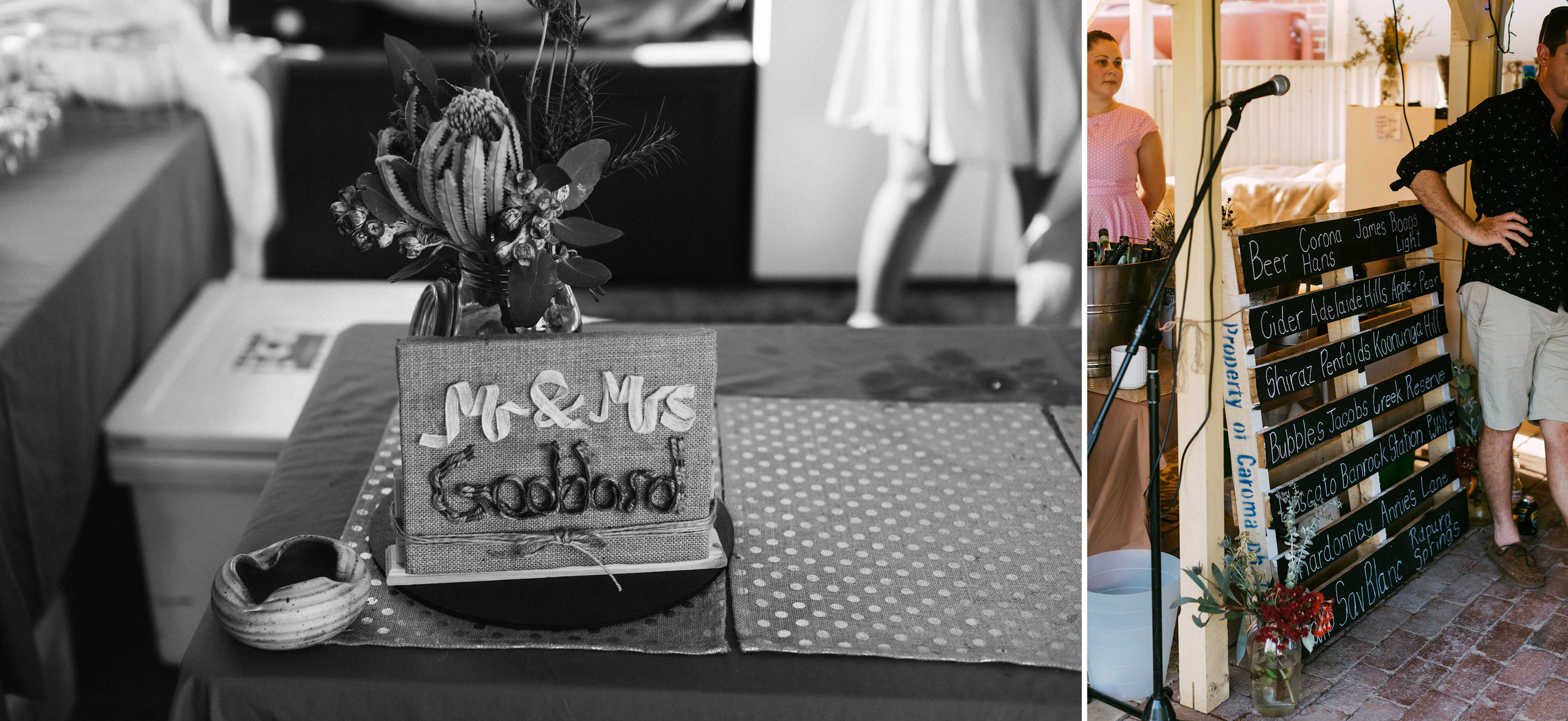 Colourful Quirky Unique Adelaide Wedding 106.jpg