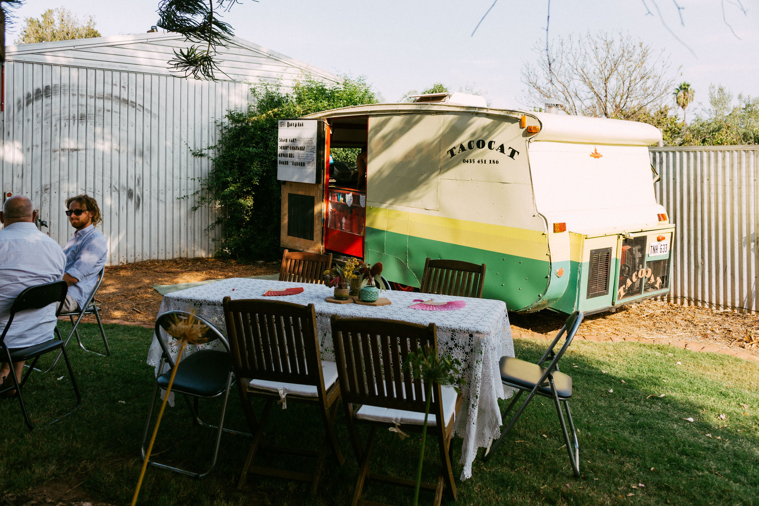 Colourful Quirky Unique Adelaide Wedding 108.jpg