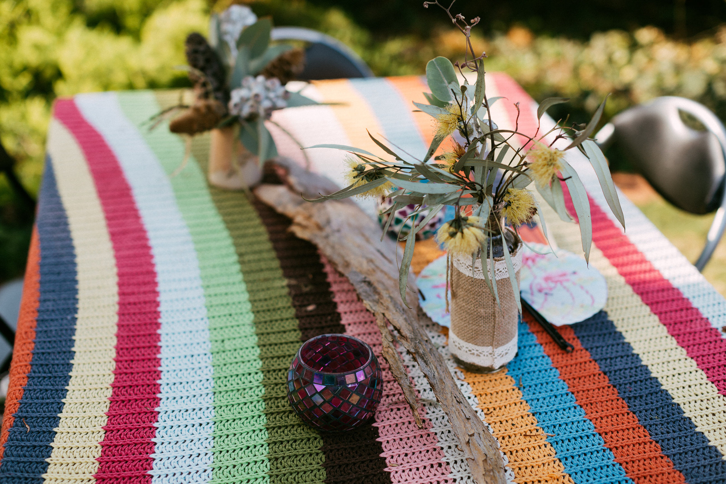 Colourful Quirky Unique Adelaide Wedding 112.jpg