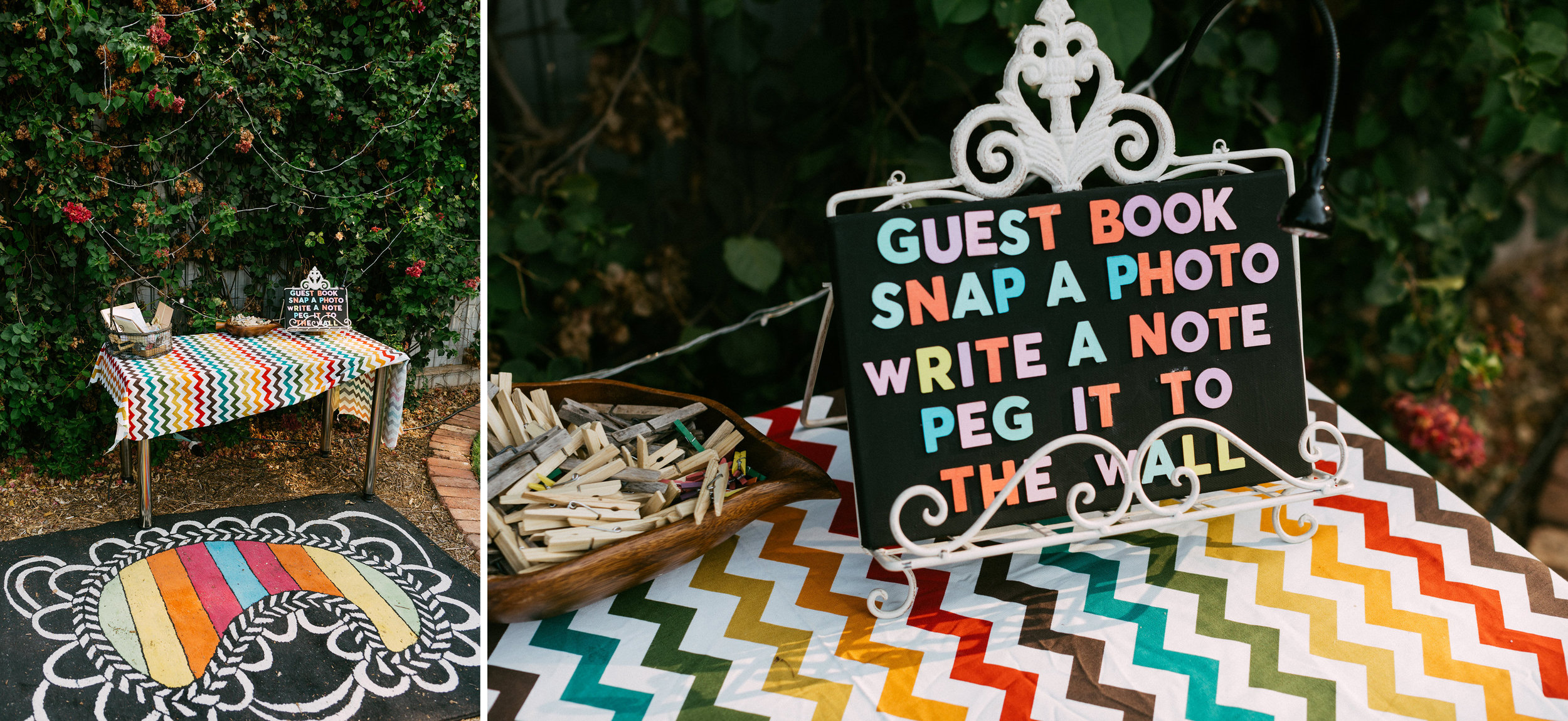 Colourful Quirky Unique Adelaide Wedding 113.jpg