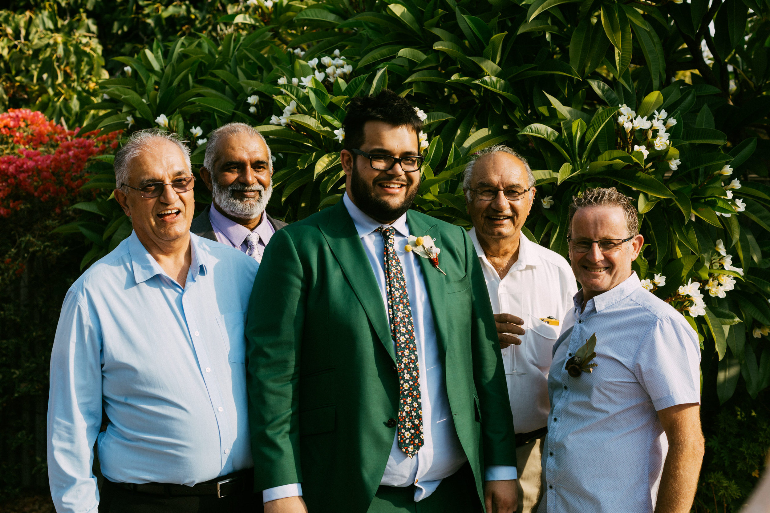 Colourful Quirky Unique Adelaide Wedding 115.jpg