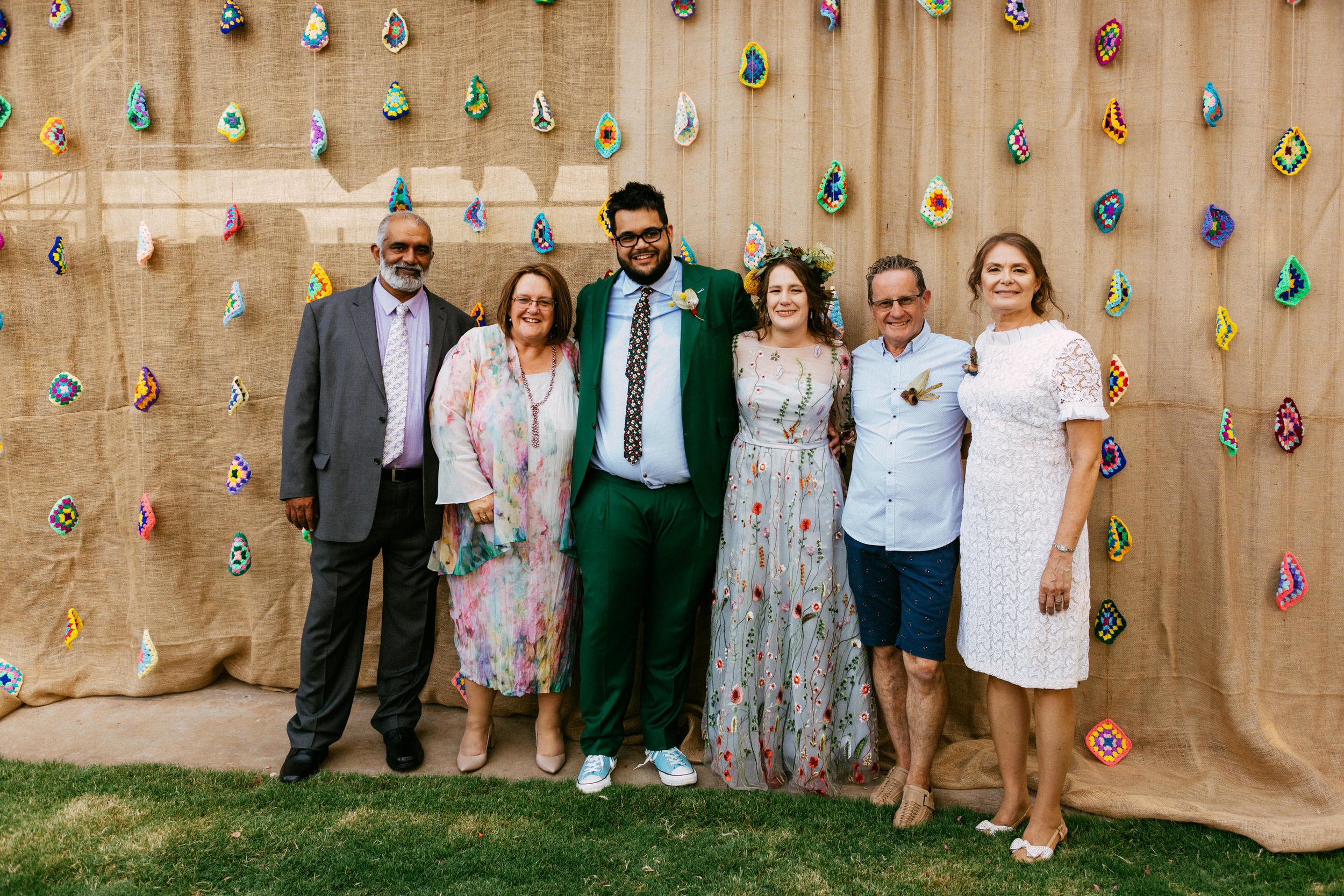 Colourful Quirky Unique Adelaide Wedding 117.jpg