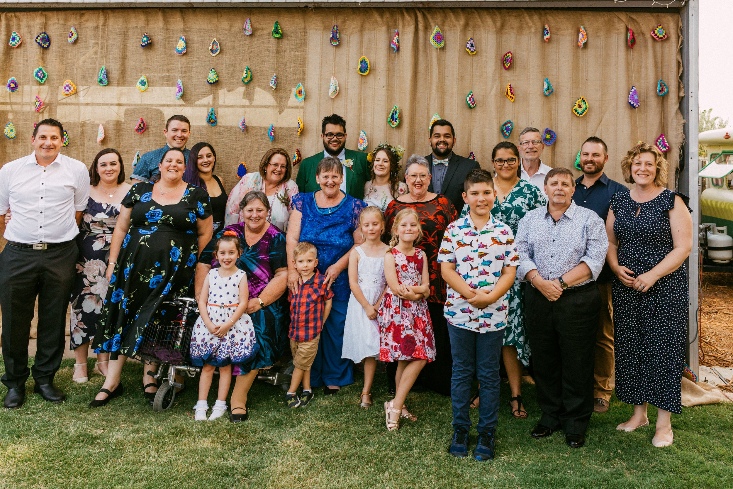 Colourful Quirky Unique Adelaide Wedding 116.jpg