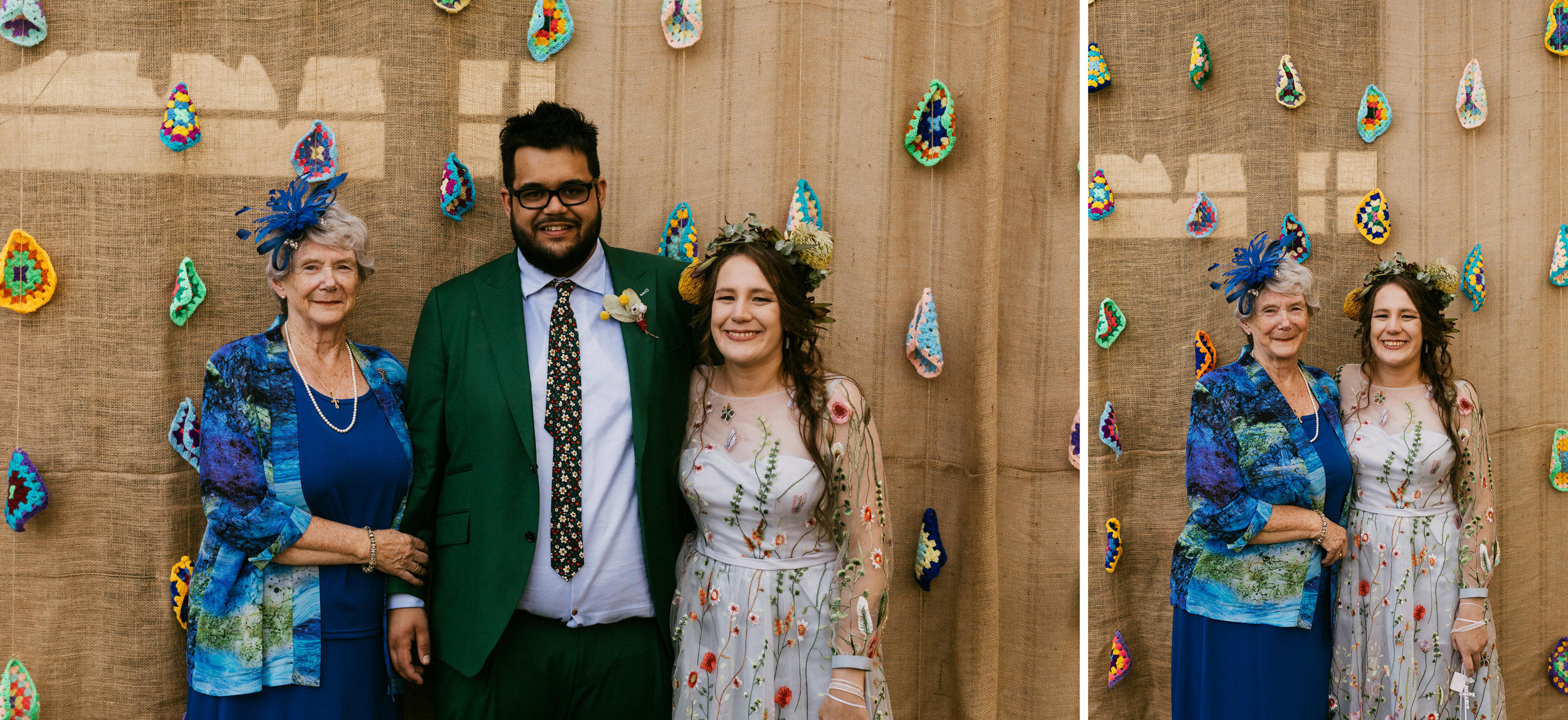 Colourful Quirky Unique Adelaide Wedding 118.jpg
