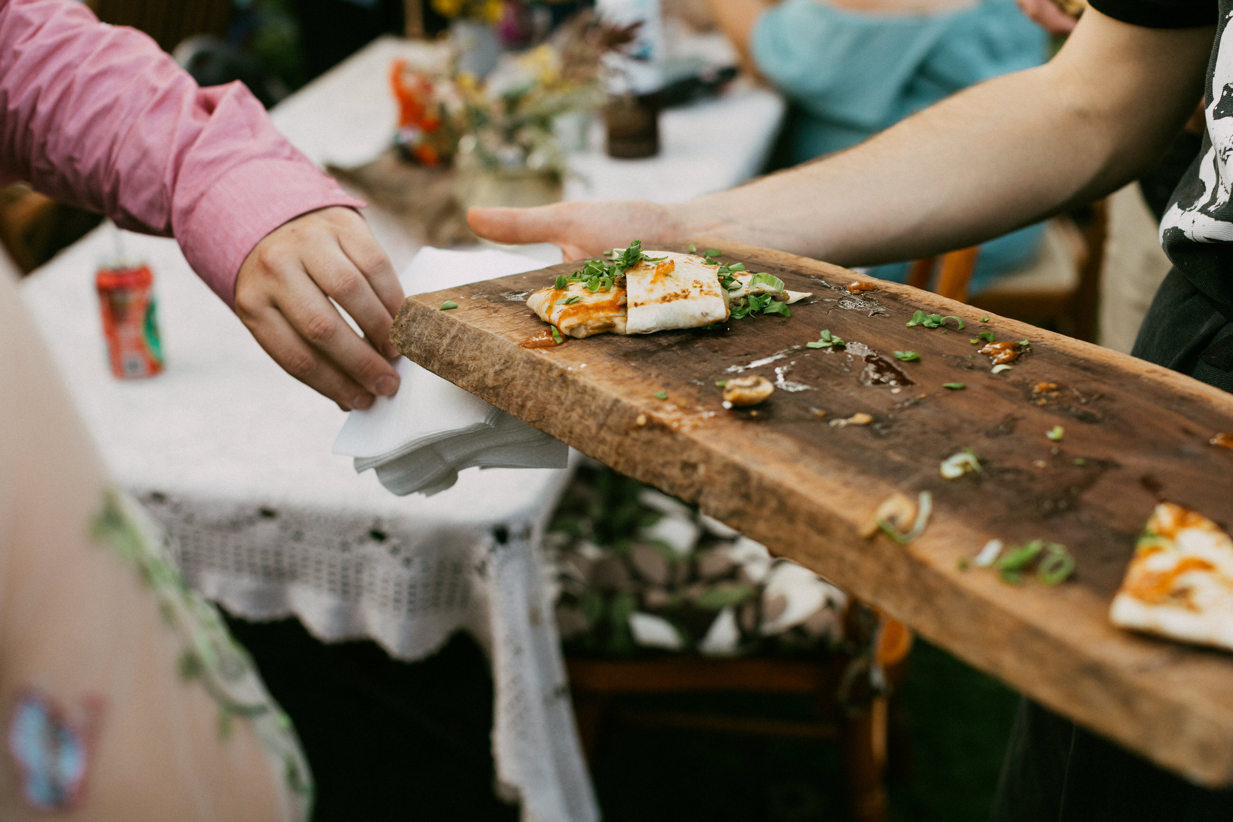 Colourful Quirky Unique Adelaide Wedding 121.jpg