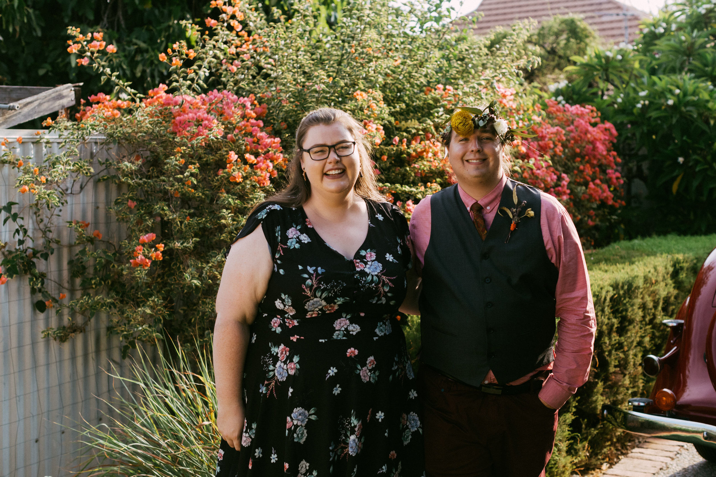 Colourful Quirky Unique Adelaide Wedding 122.jpg